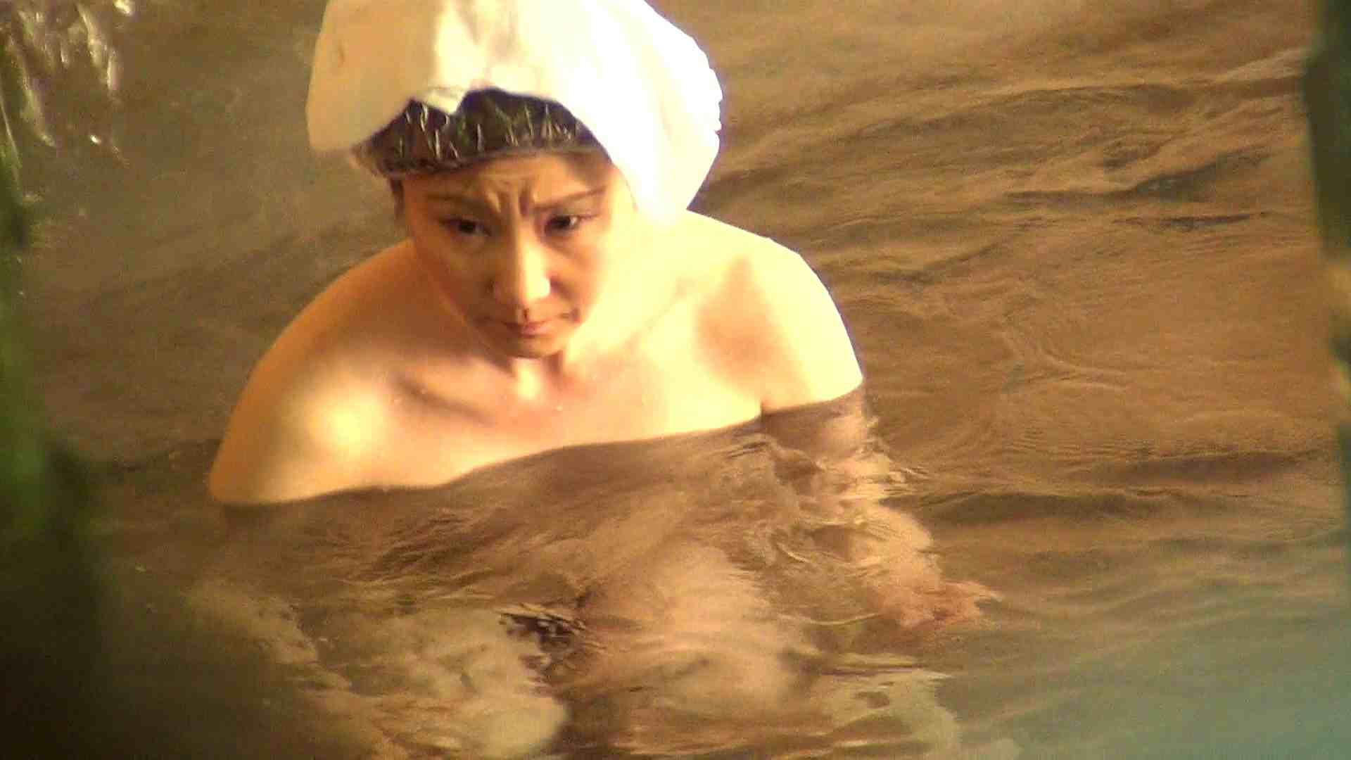 Aquaな露天風呂Vol.278 0 | 0  88連発 31