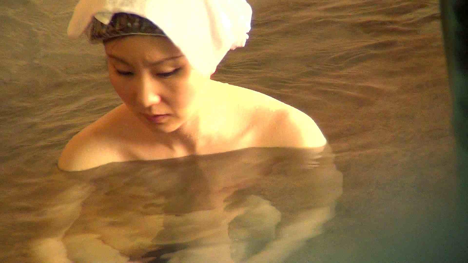 Aquaな露天風呂Vol.278 0 | 0  88連発 56
