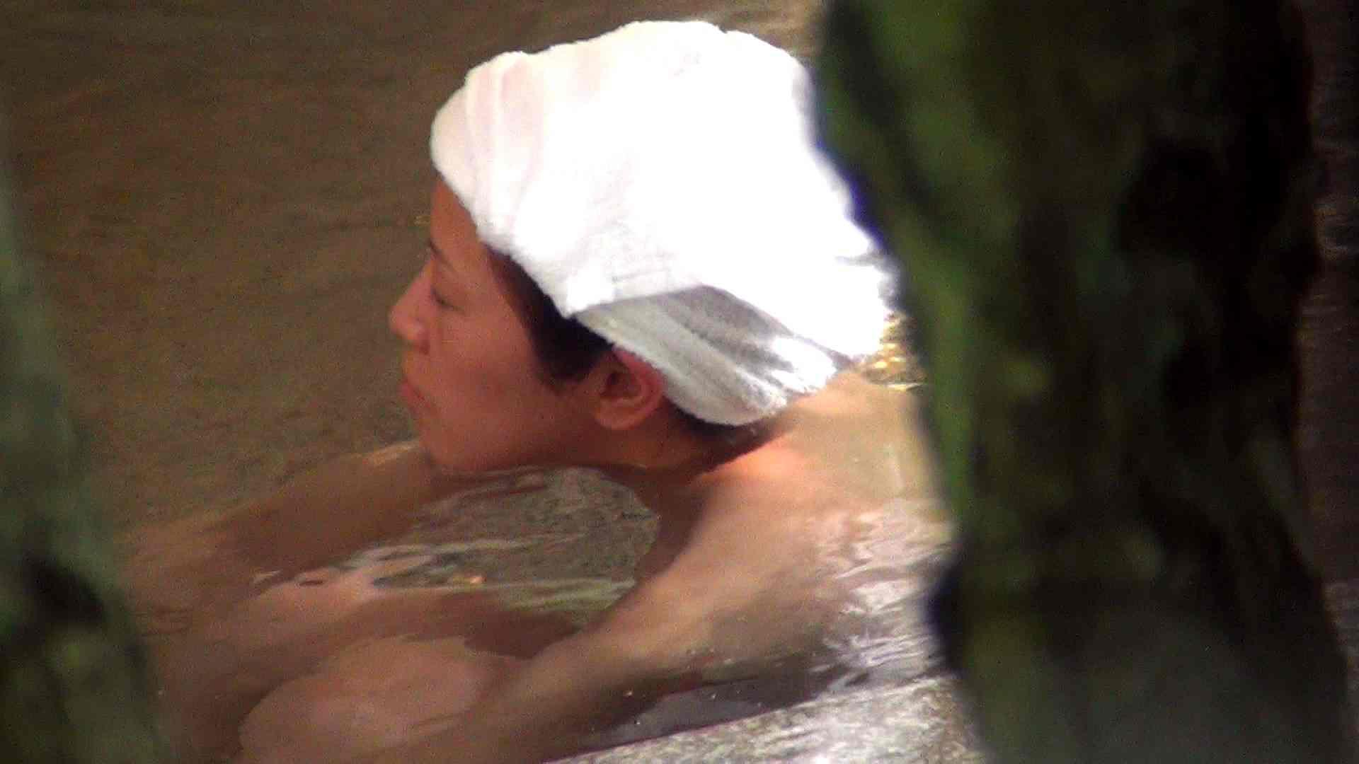 Aquaな露天風呂Vol.281 0 | 0  60連発 46