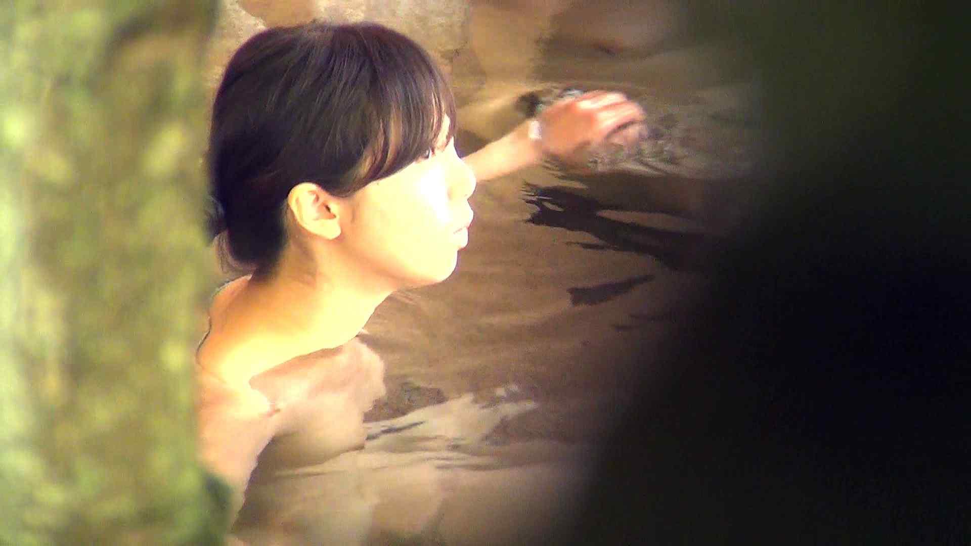 Aquaな露天風呂Vol.285 0 | 0  27連発 6