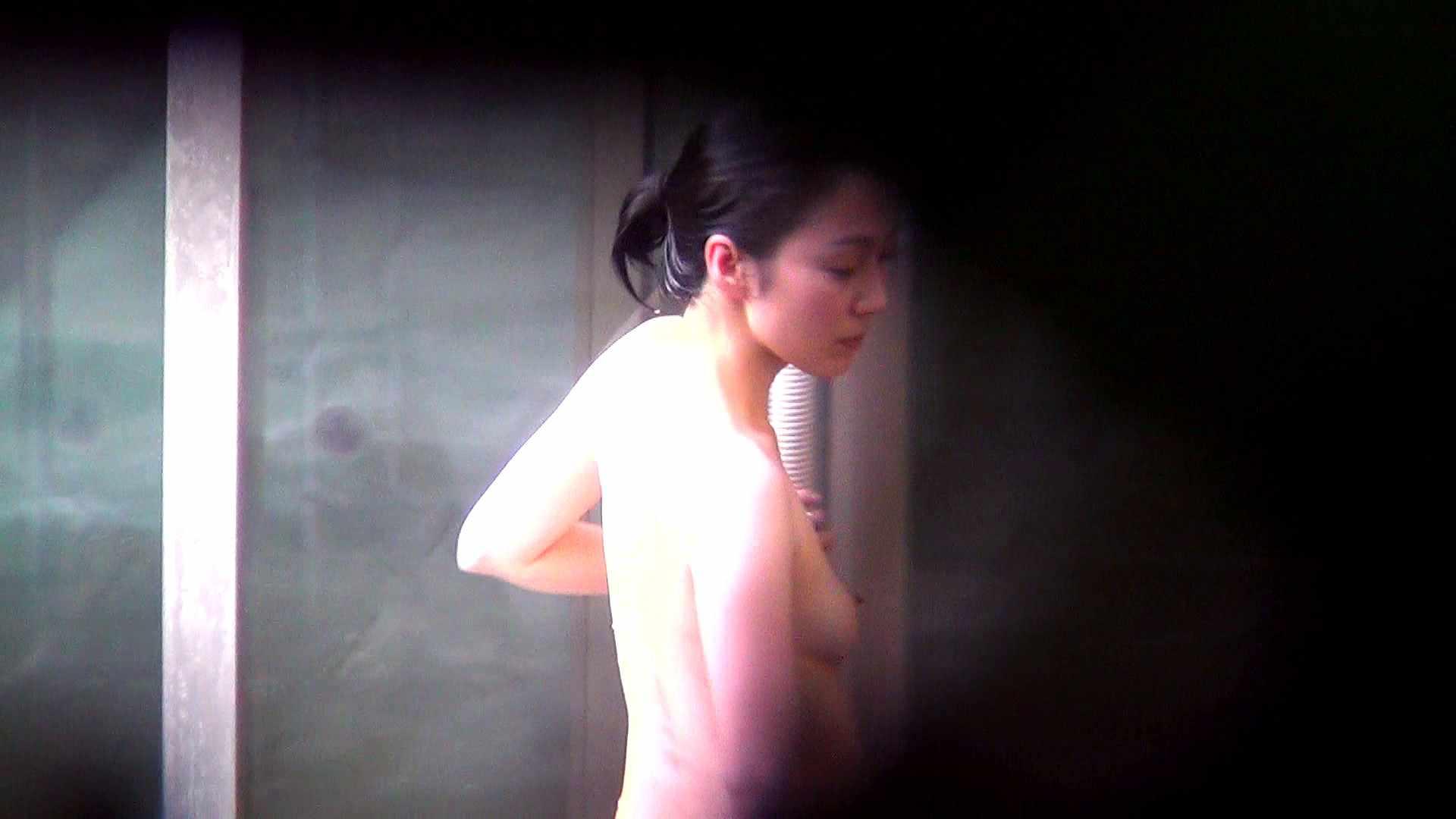 Aquaな露天風呂Vol.290 露天 えろ無修正画像 79連発 19