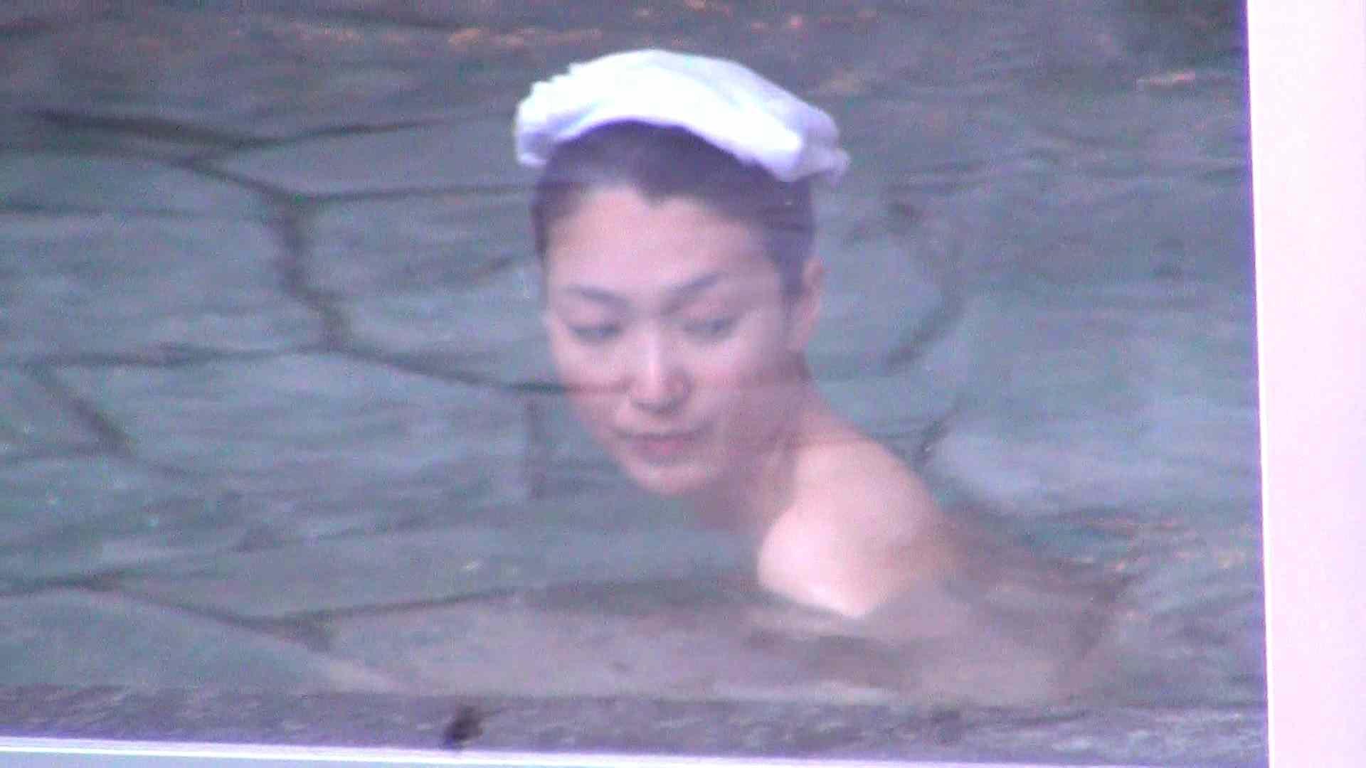 Aquaな露天風呂Vol.290 0  79連発 25