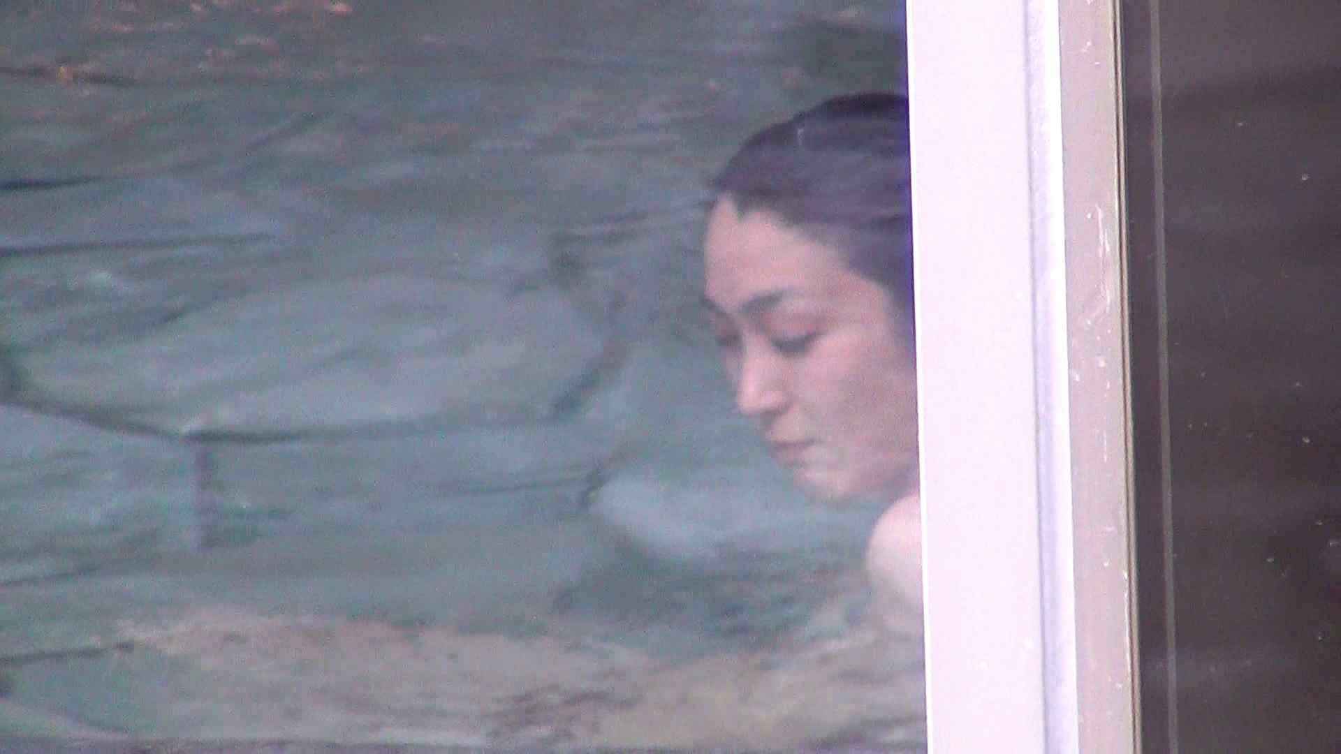 Aquaな露天風呂Vol.290 0 | 0  79連発 31