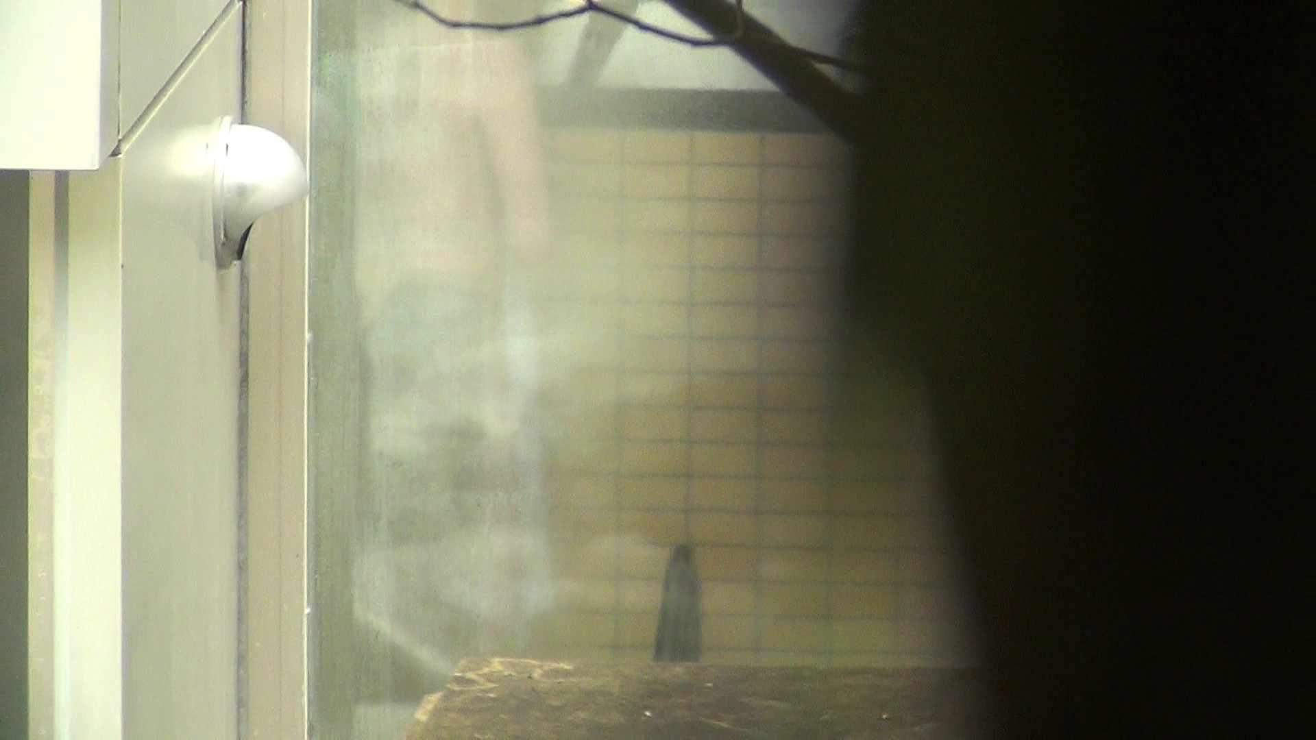 Aquaな露天風呂Vol.299 盗撮大放出 | 0  45連発 9