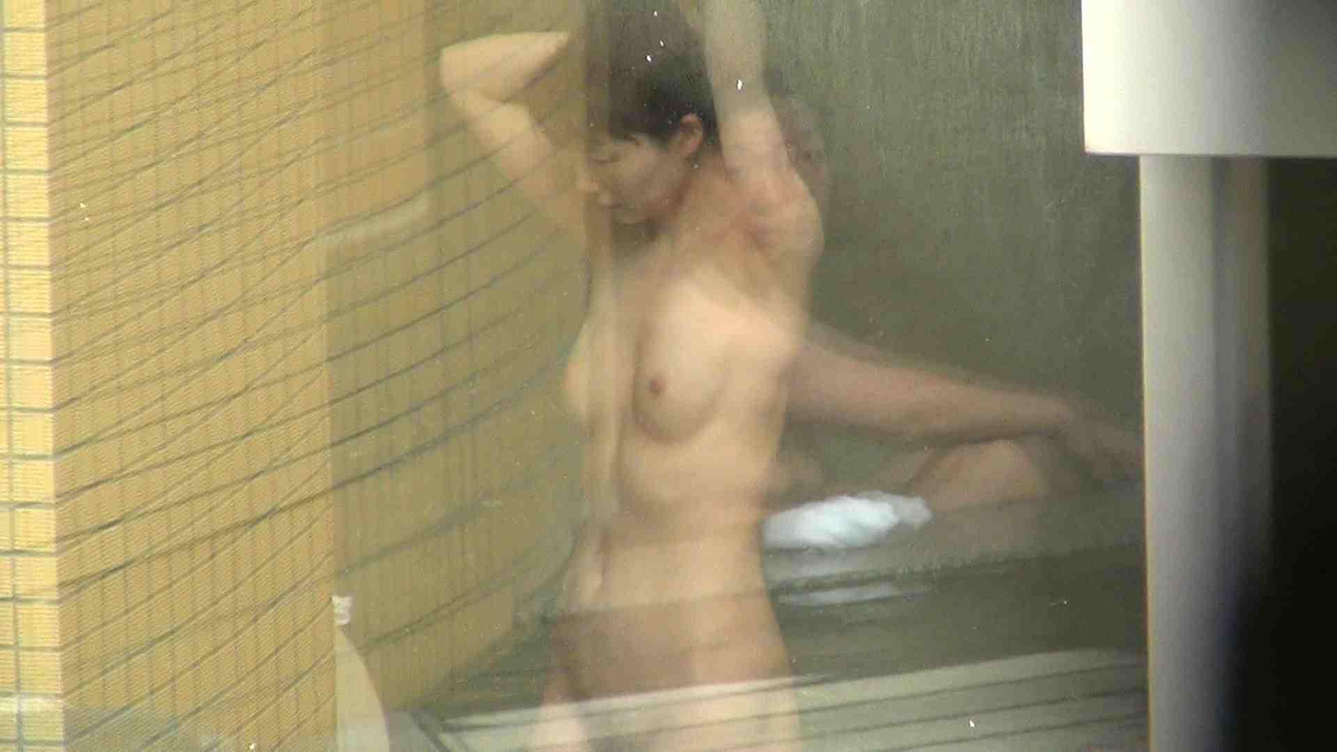 Aquaな露天風呂Vol.299 いやらしいOL オマンコ無修正動画無料 45連発 22