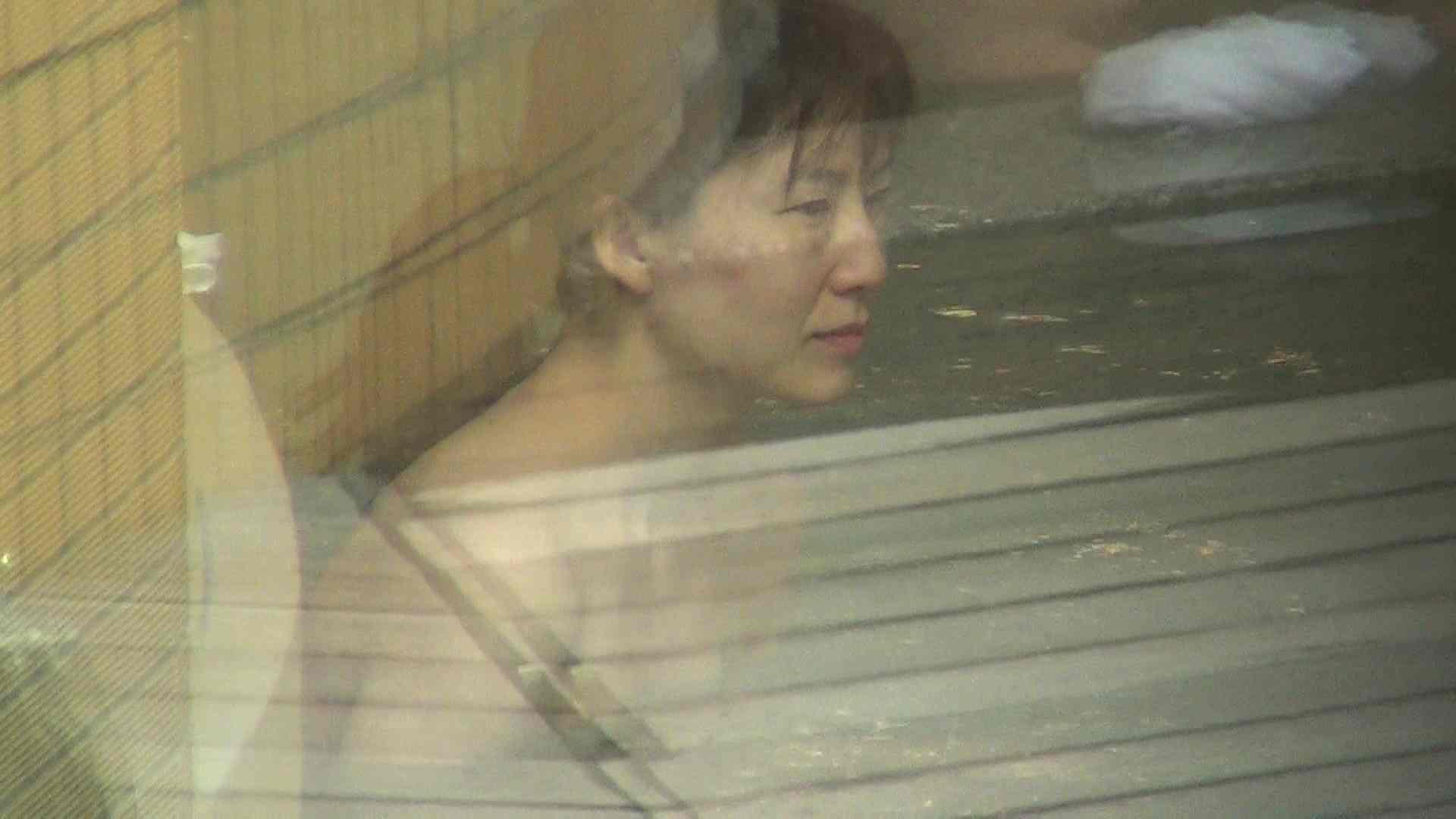 Aquaな露天風呂Vol.299 いやらしいOL オマンコ無修正動画無料 45連発 30
