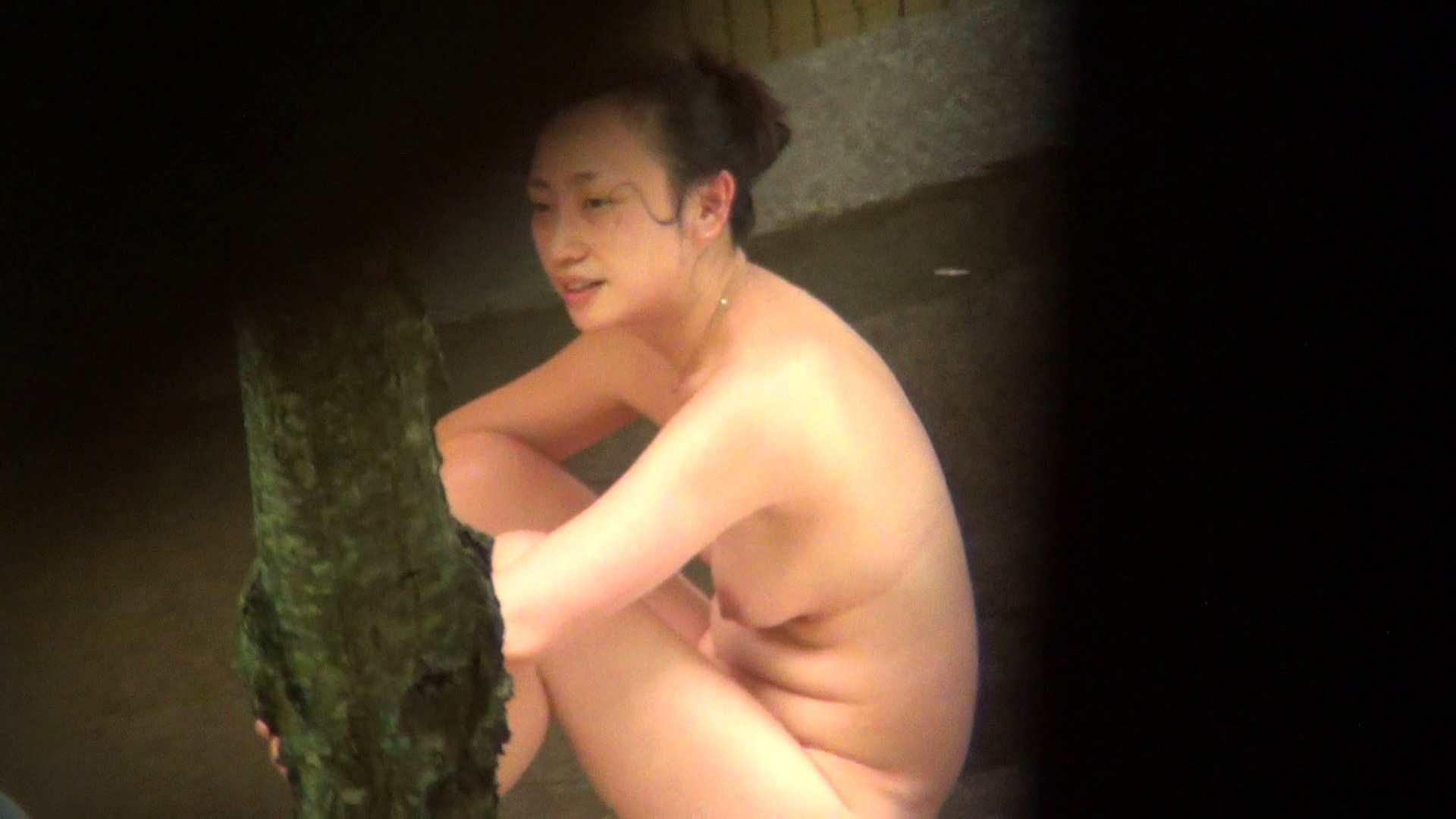 Aquaな露天風呂Vol.310 盗撮大放出 SEX無修正画像 40連発 38