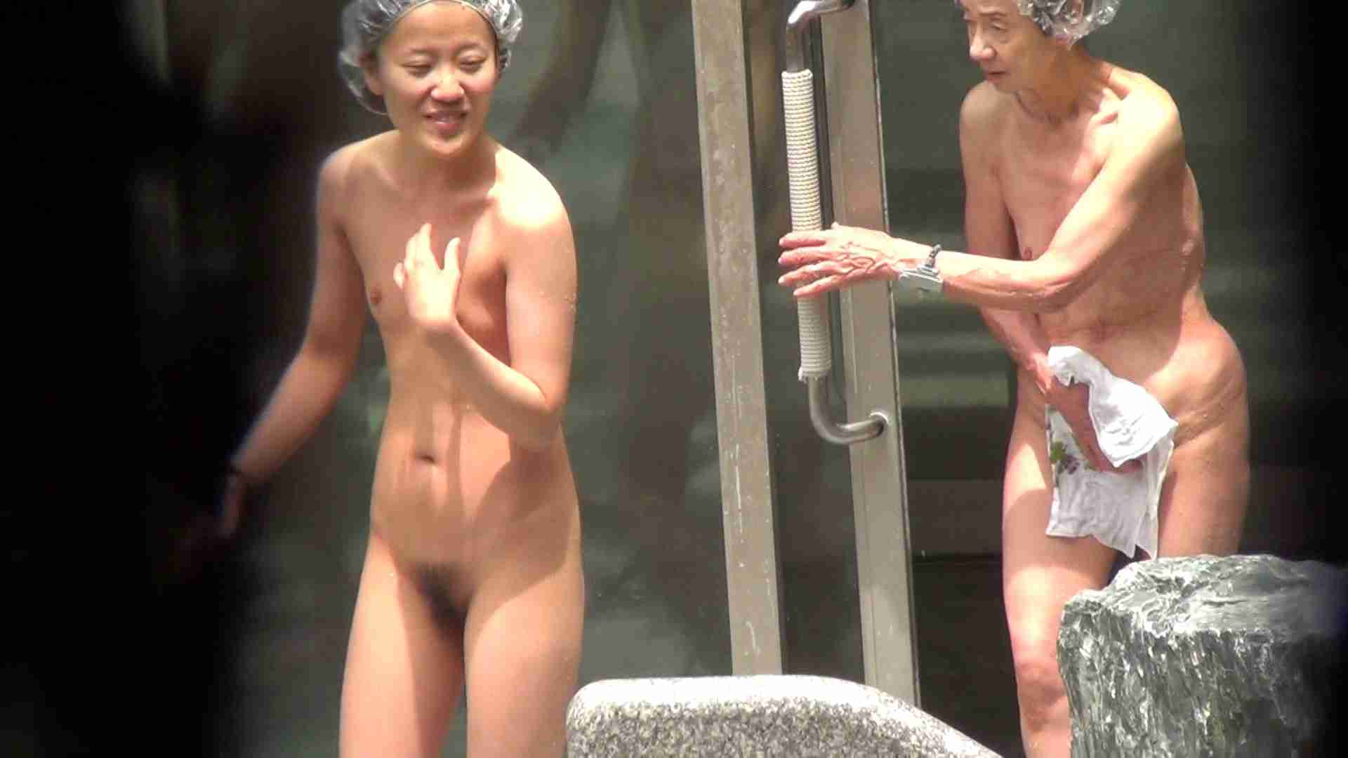 Aquaな露天風呂Vol.312 露天 おまんこ無修正動画無料 71連発 4