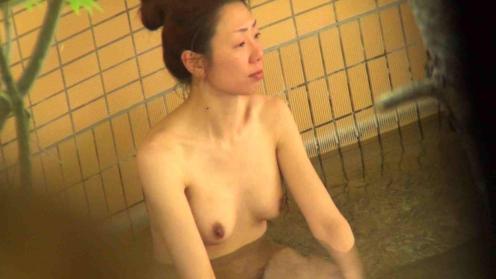 Aquaな露天風呂Vol.312 0 | 0  71連発 16