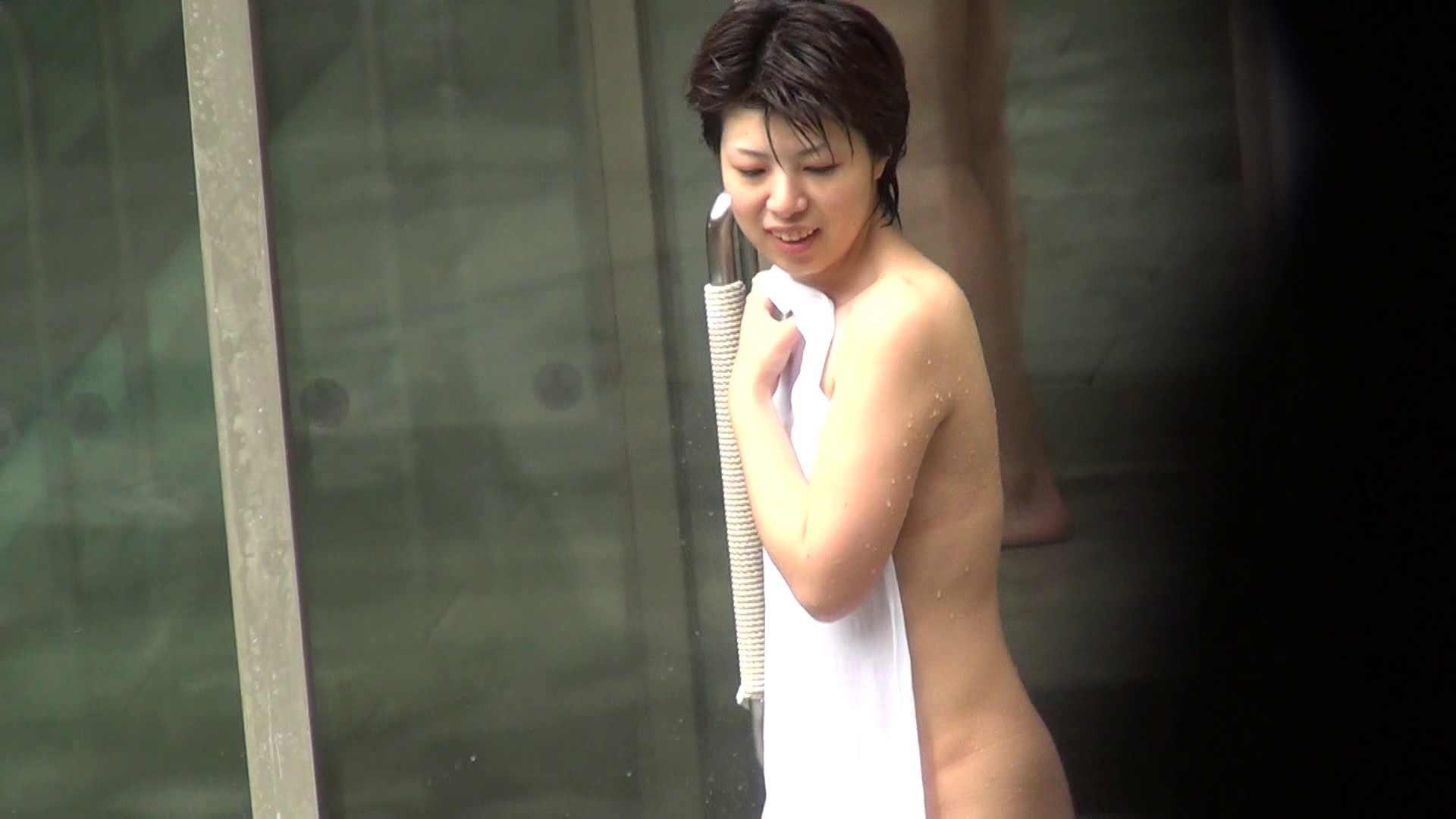 Aquaな露天風呂Vol.312 盗撮大放出 おめこ無修正動画無料 71連発 43