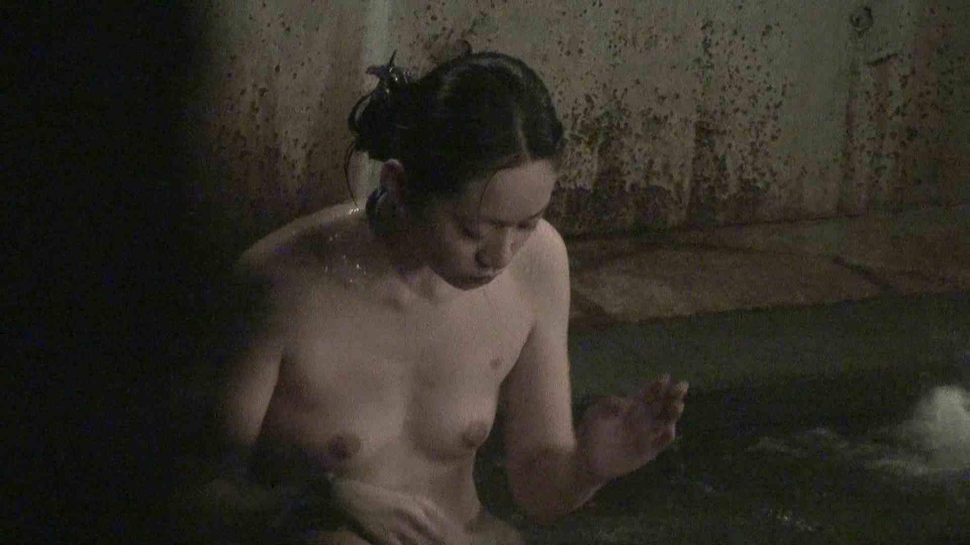 Aquaな露天風呂Vol.319 0 | いやらしいOL  59連発 25
