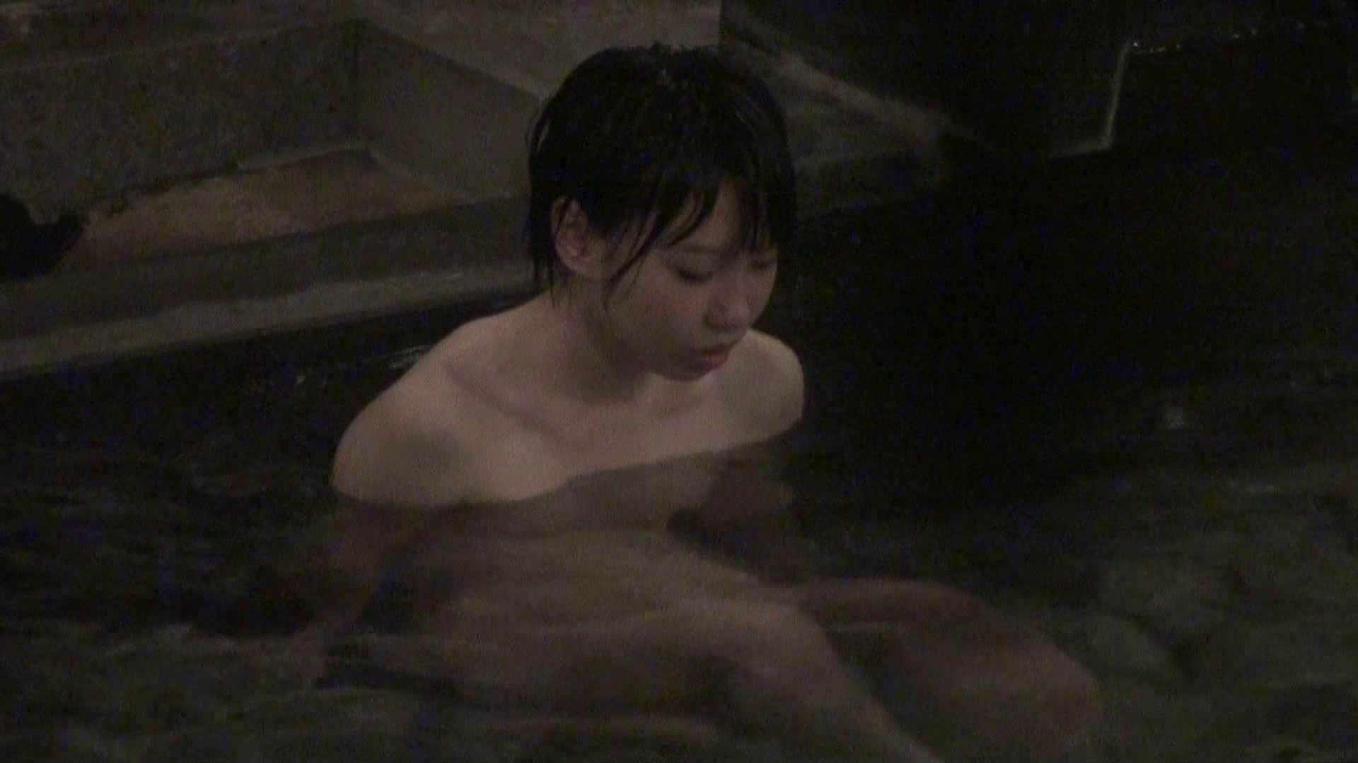 Aquaな露天風呂Vol.323 盗撮大放出 すけべAV動画紹介 69連発 2
