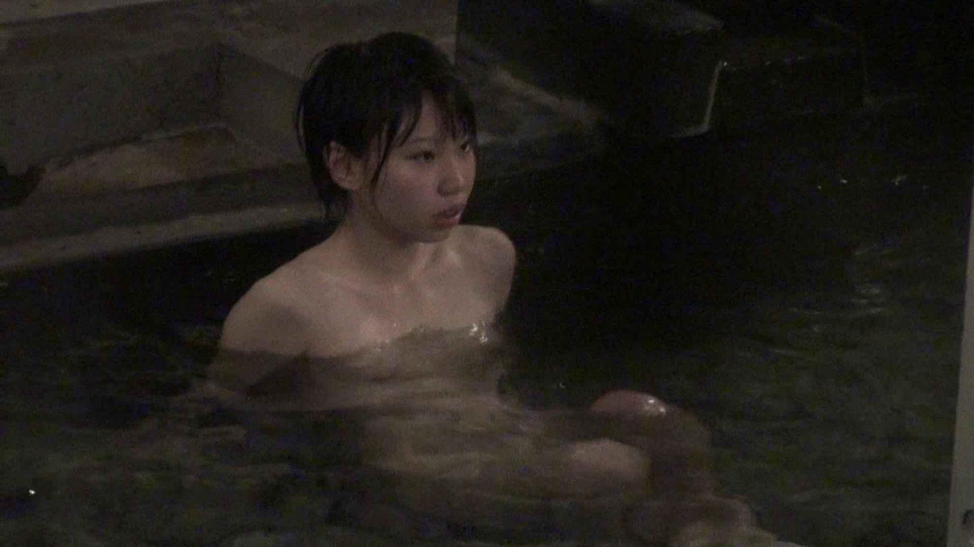 Aquaな露天風呂Vol.323 盗撮大放出 すけべAV動画紹介 69連発 18