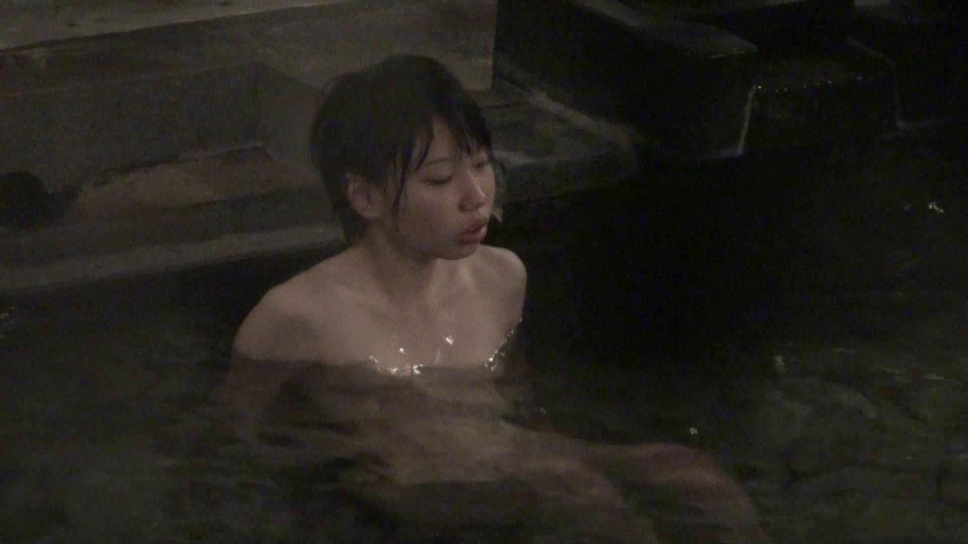 Aquaな露天風呂Vol.323 露天 AV無料動画キャプチャ 69連発 19