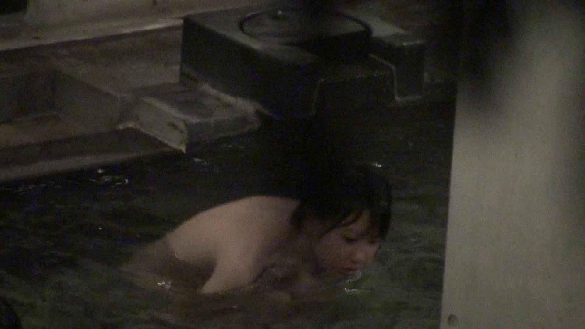 Aquaな露天風呂Vol.323 0  69連発 32