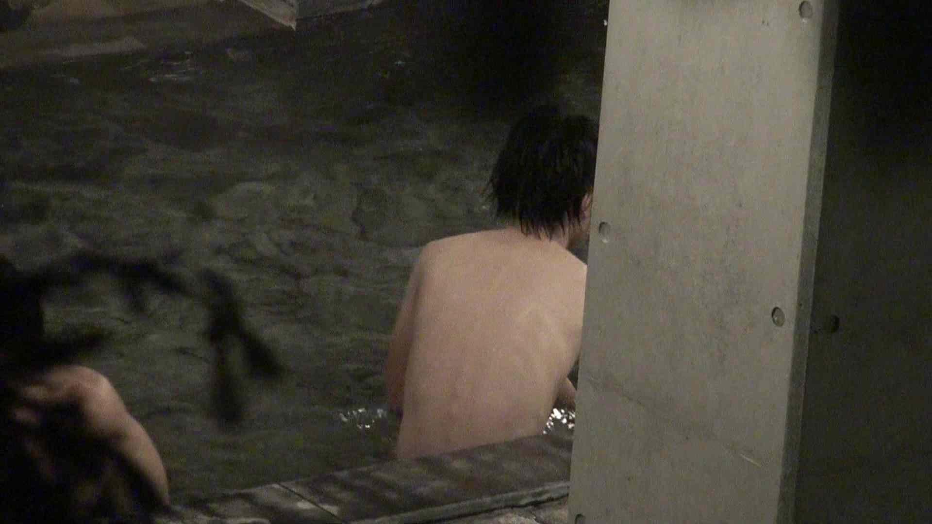 Aquaな露天風呂Vol.323 盗撮大放出 すけべAV動画紹介 69連発 54