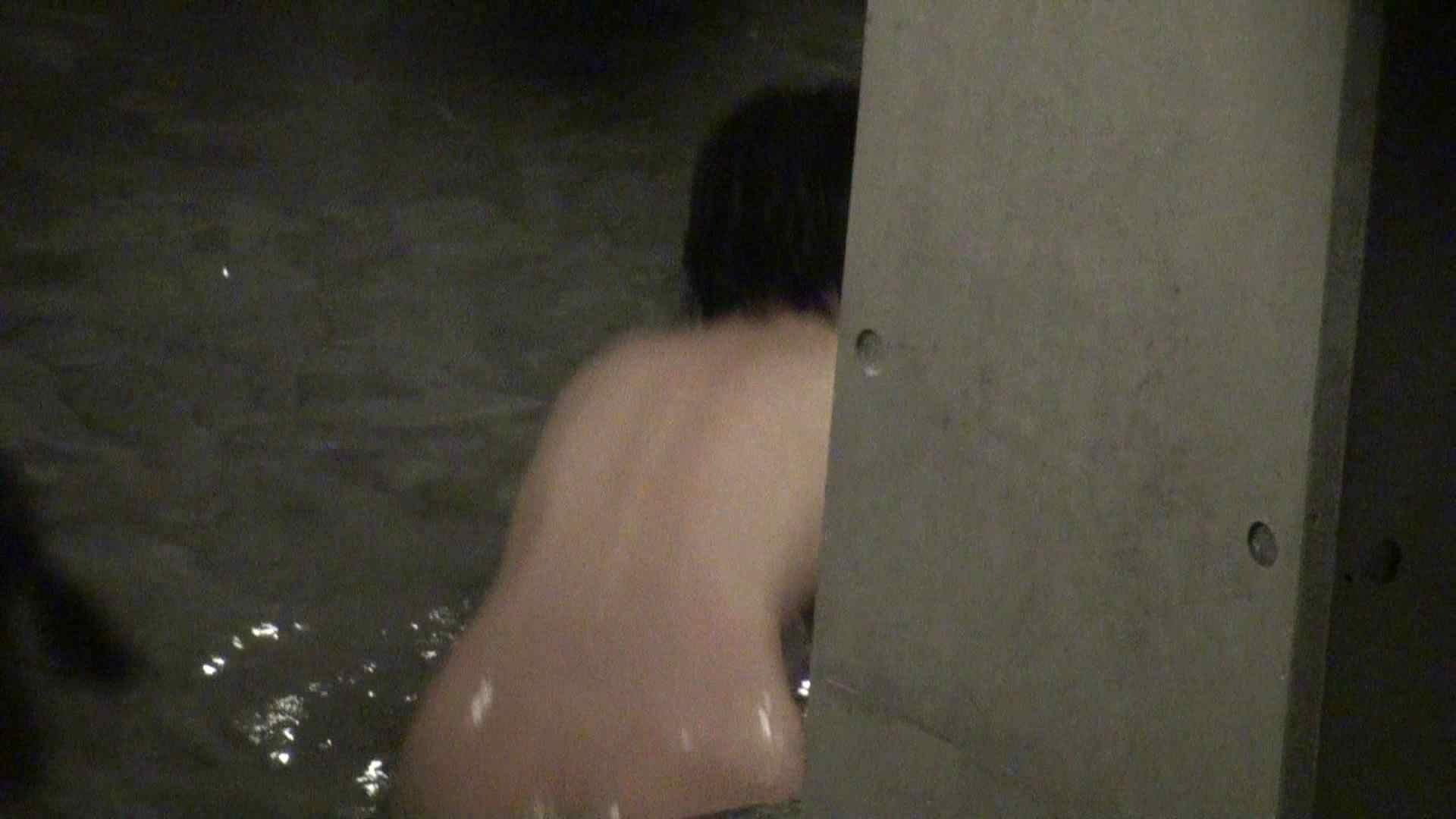 Aquaな露天風呂Vol.323 盗撮大放出 すけべAV動画紹介 69連発 66