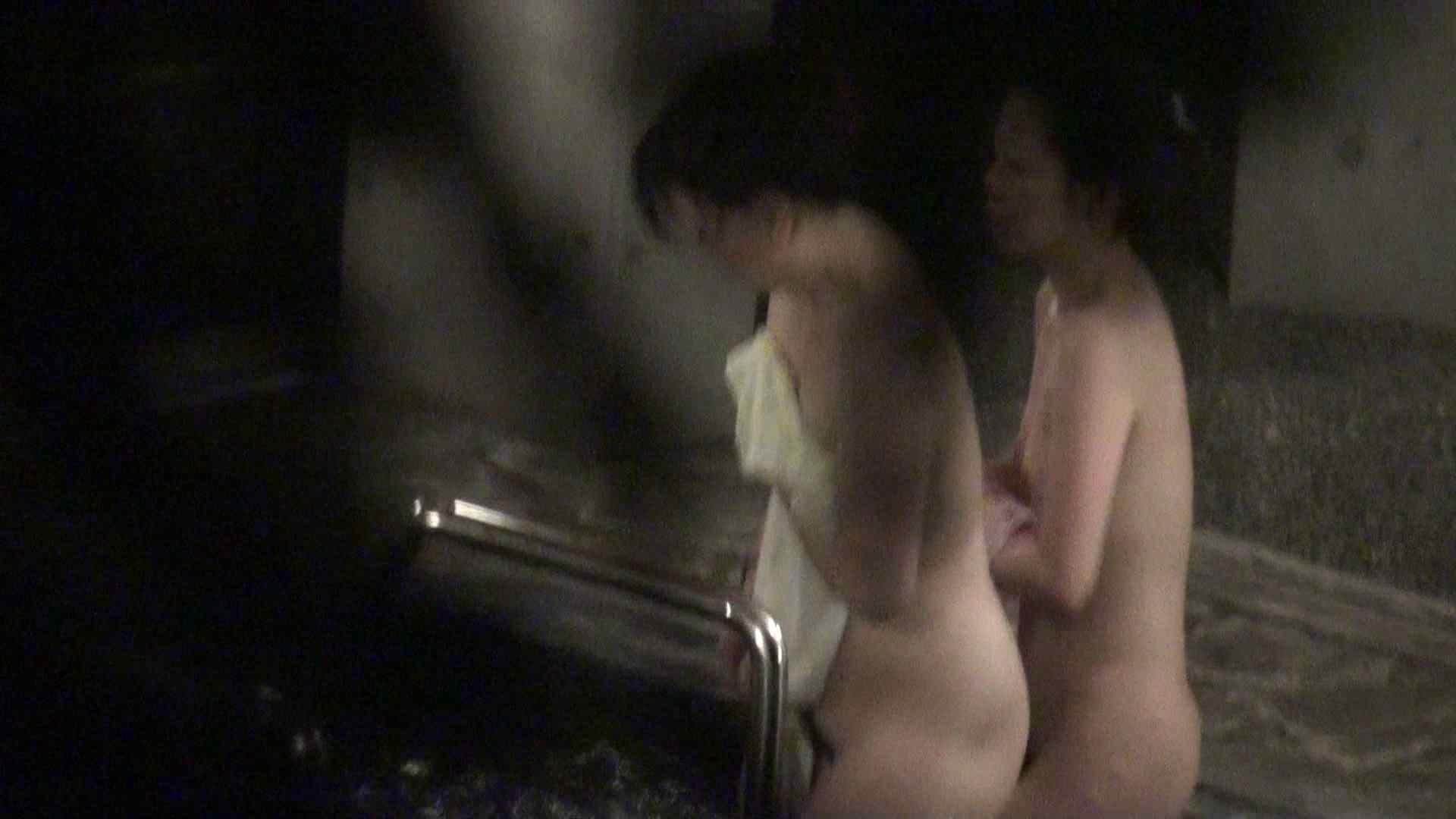 Aquaな露天風呂Vol.324 盗撮大放出 すけべAV動画紹介 52連発 3