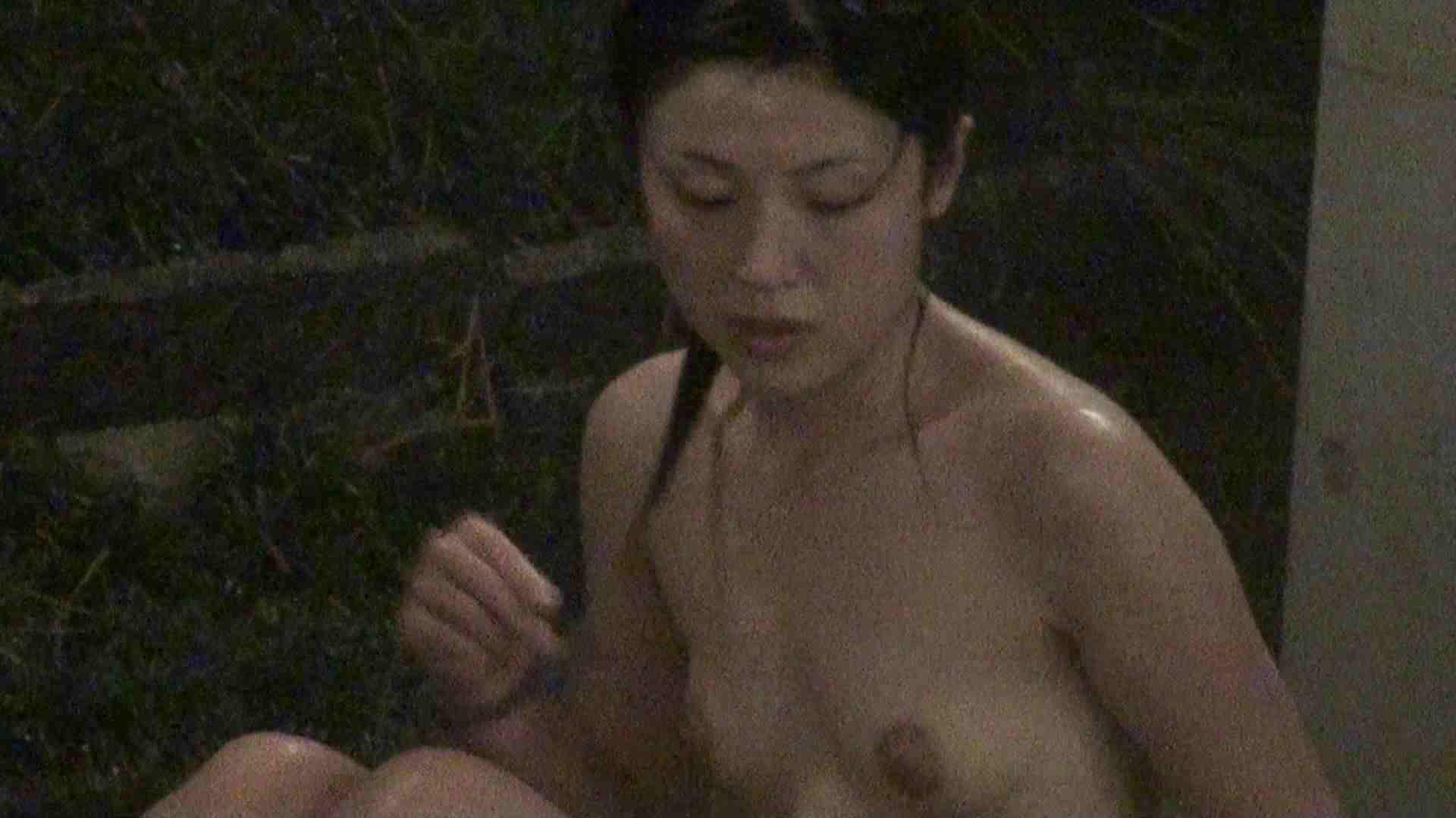 Aquaな露天風呂Vol.344 0 | 0  75連発 26