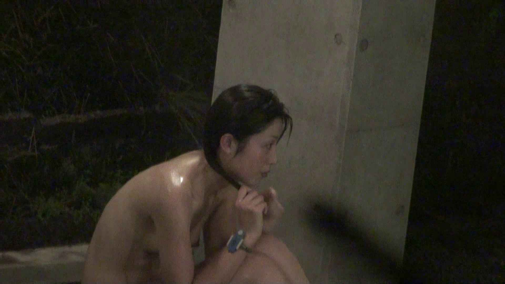 Aquaな露天風呂Vol.344 盗撮大放出 おめこ無修正画像 75連発 38