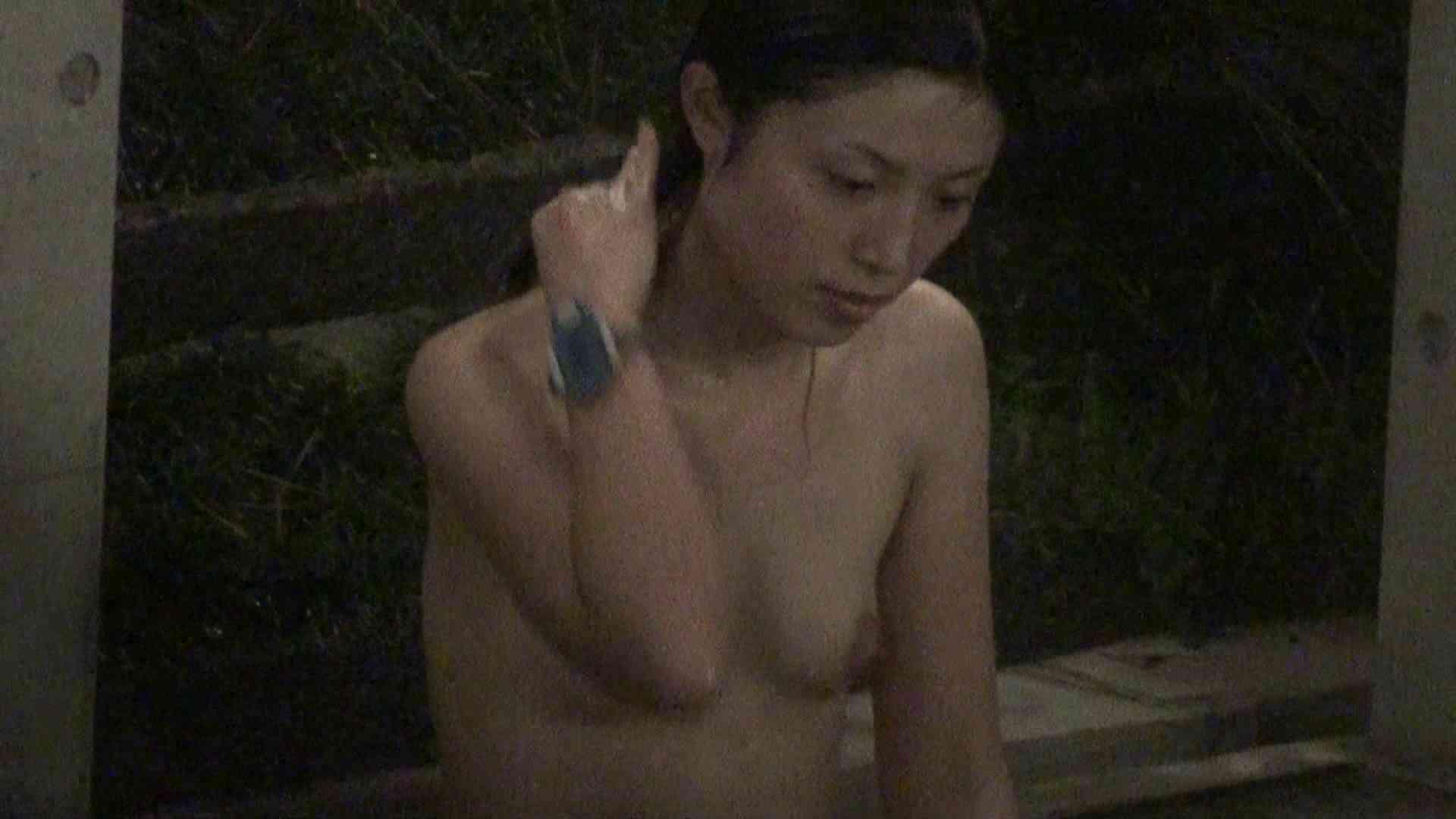 Aquaな露天風呂Vol.344 0  75連発 60