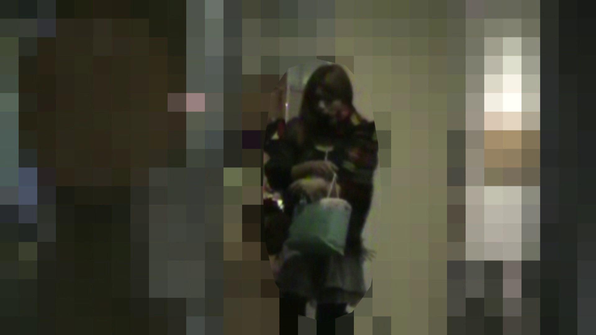 Aquaな露天風呂Vol.351 盗撮大放出 濡れ場動画紹介 48連発 3