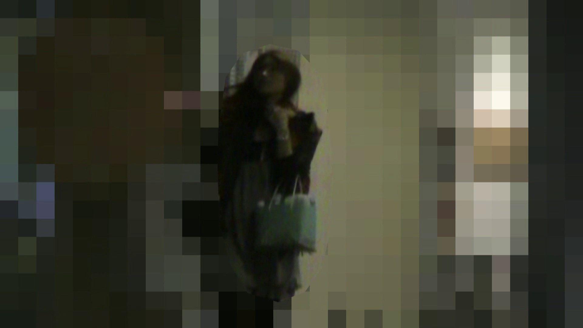 Aquaな露天風呂Vol.351 露天 盗撮画像 48連発 4