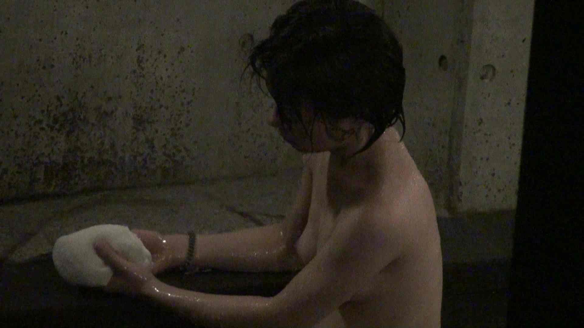 Aquaな露天風呂Vol.352 盗撮大放出 濡れ場動画紹介 75連発 14