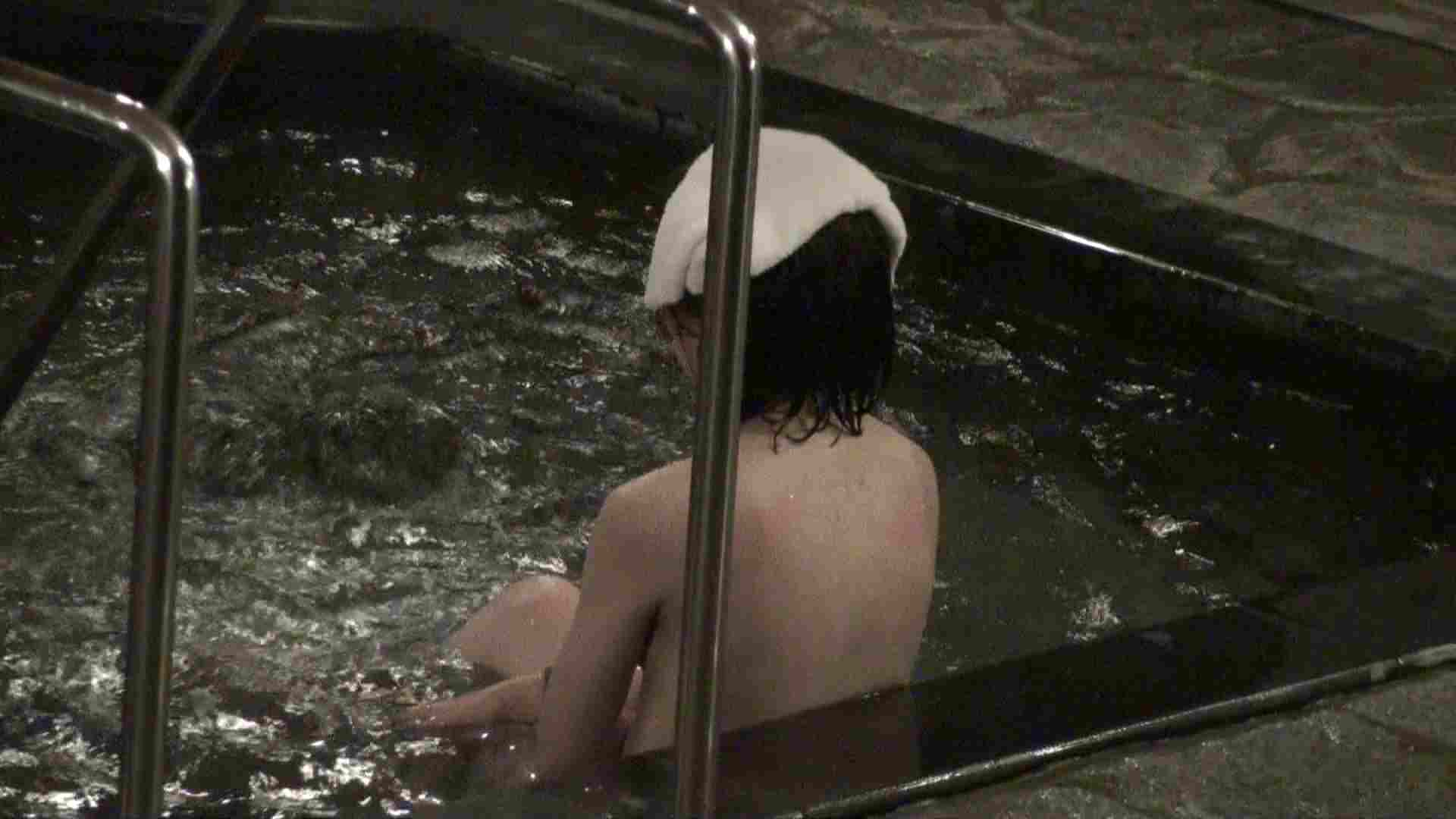 Aquaな露天風呂Vol.352 盗撮大放出 濡れ場動画紹介 75連発 30