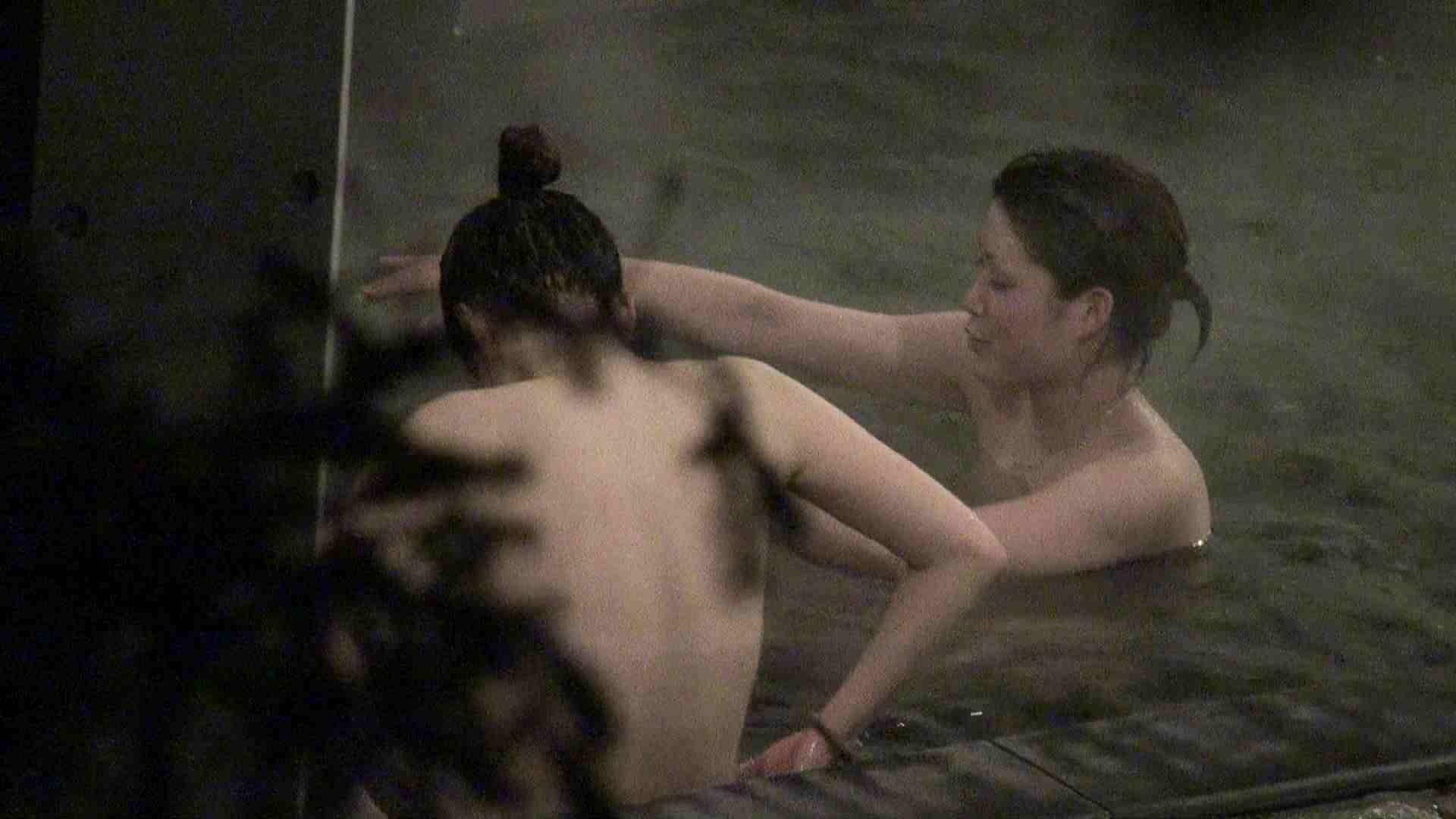 Aquaな露天風呂Vol.365 0 | 0  70連発 6