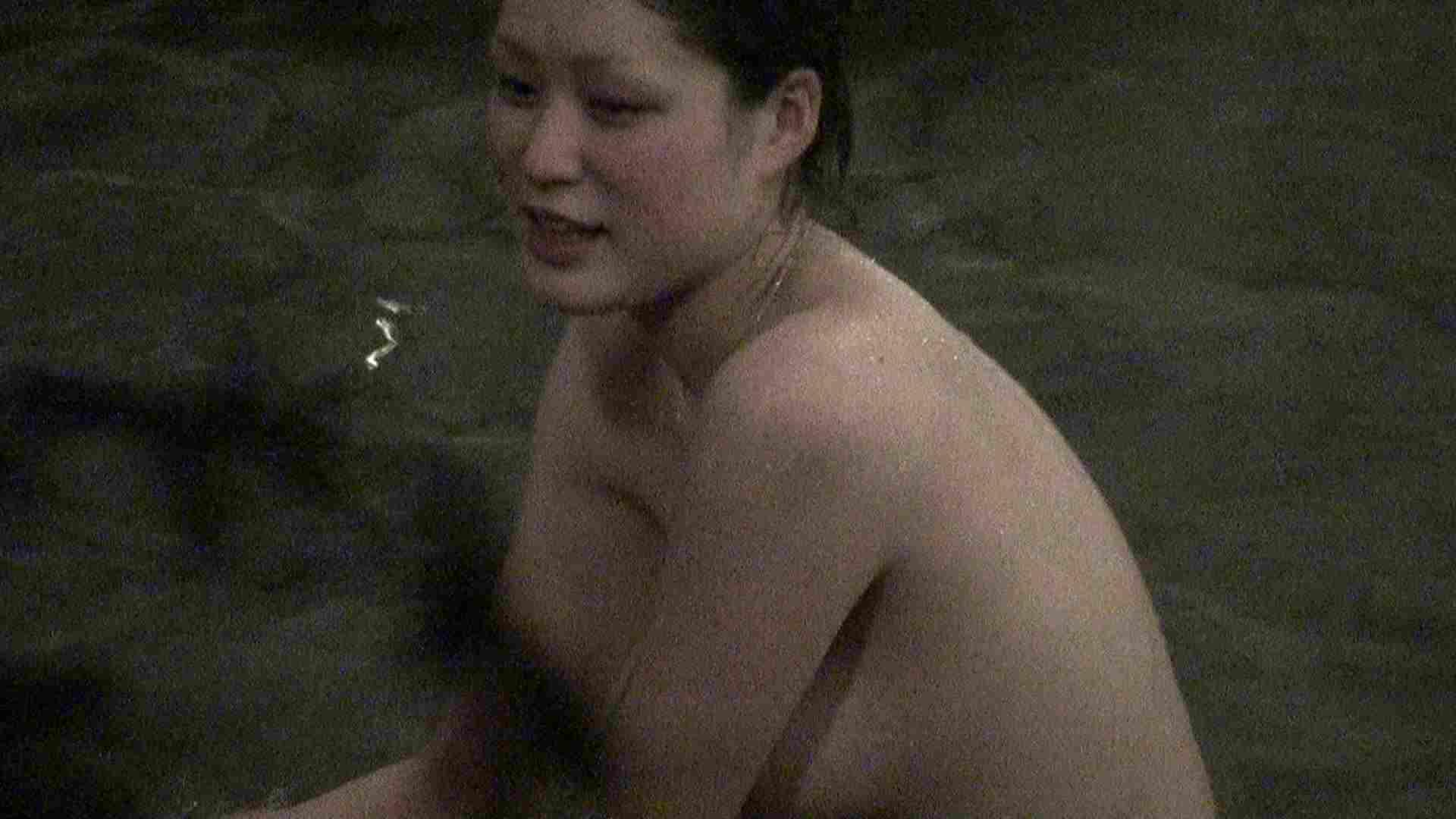 Aquaな露天風呂Vol.365 0 | 0  70連発 61