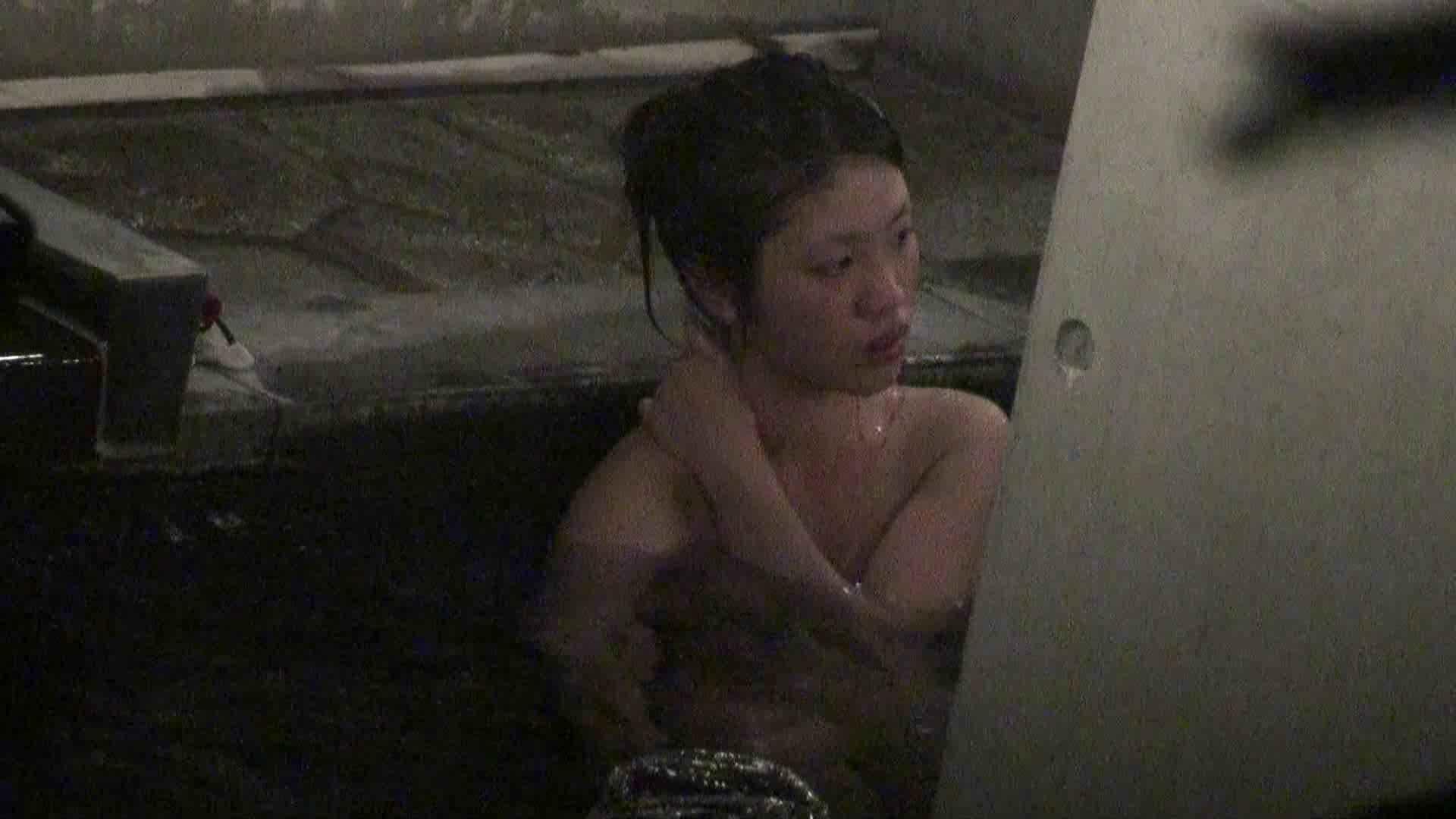 Aquaな露天風呂Vol.371 0 | 0  92連発 31