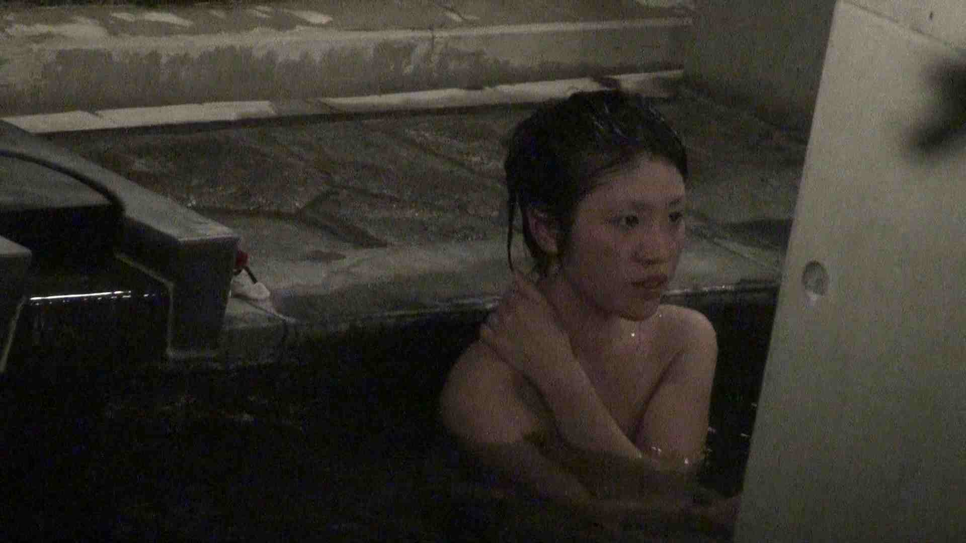 Aquaな露天風呂Vol.371 0 | 0  92連発 36