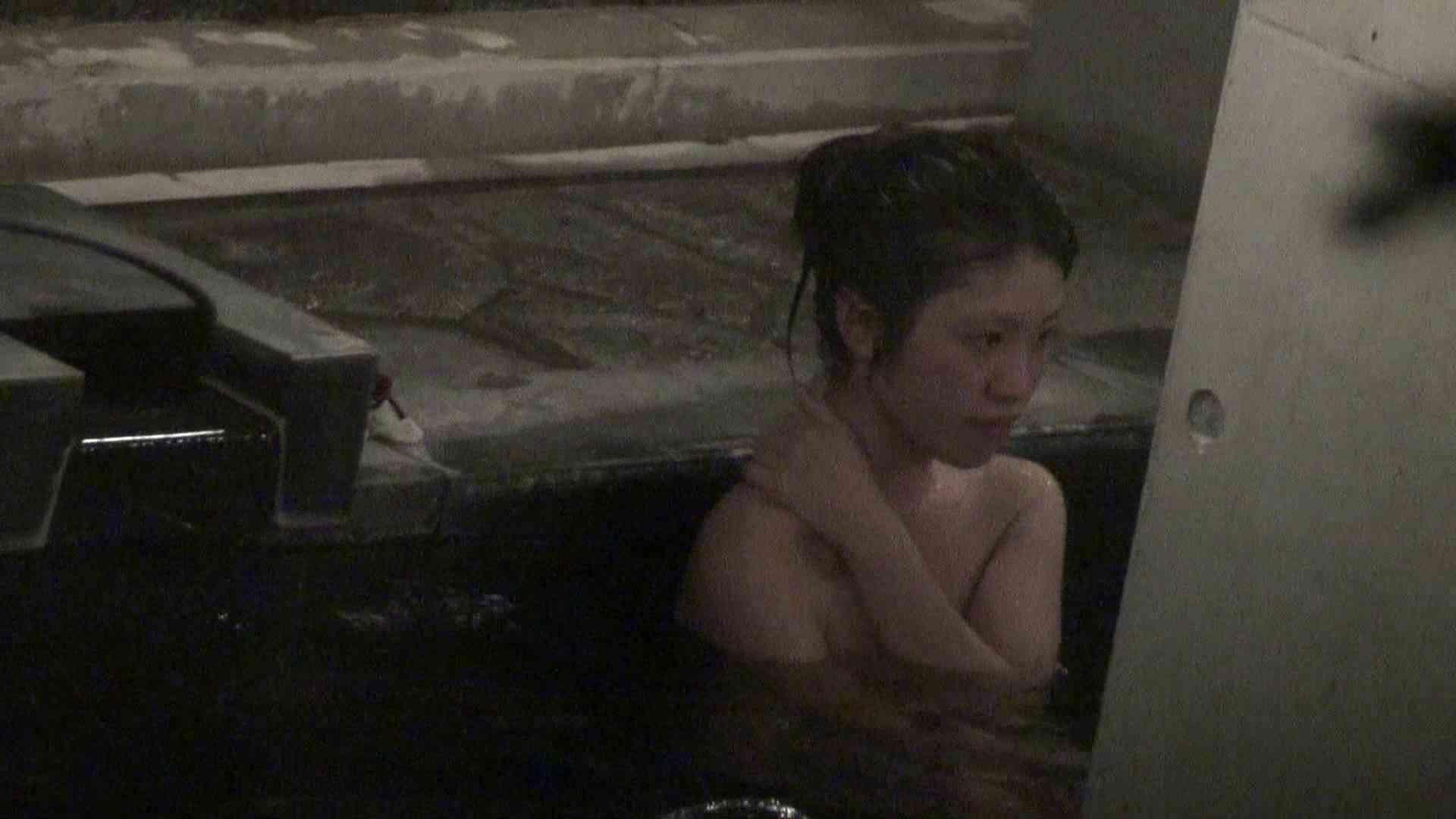 Aquaな露天風呂Vol.371 盗撮大放出 性交動画流出 92連発 43