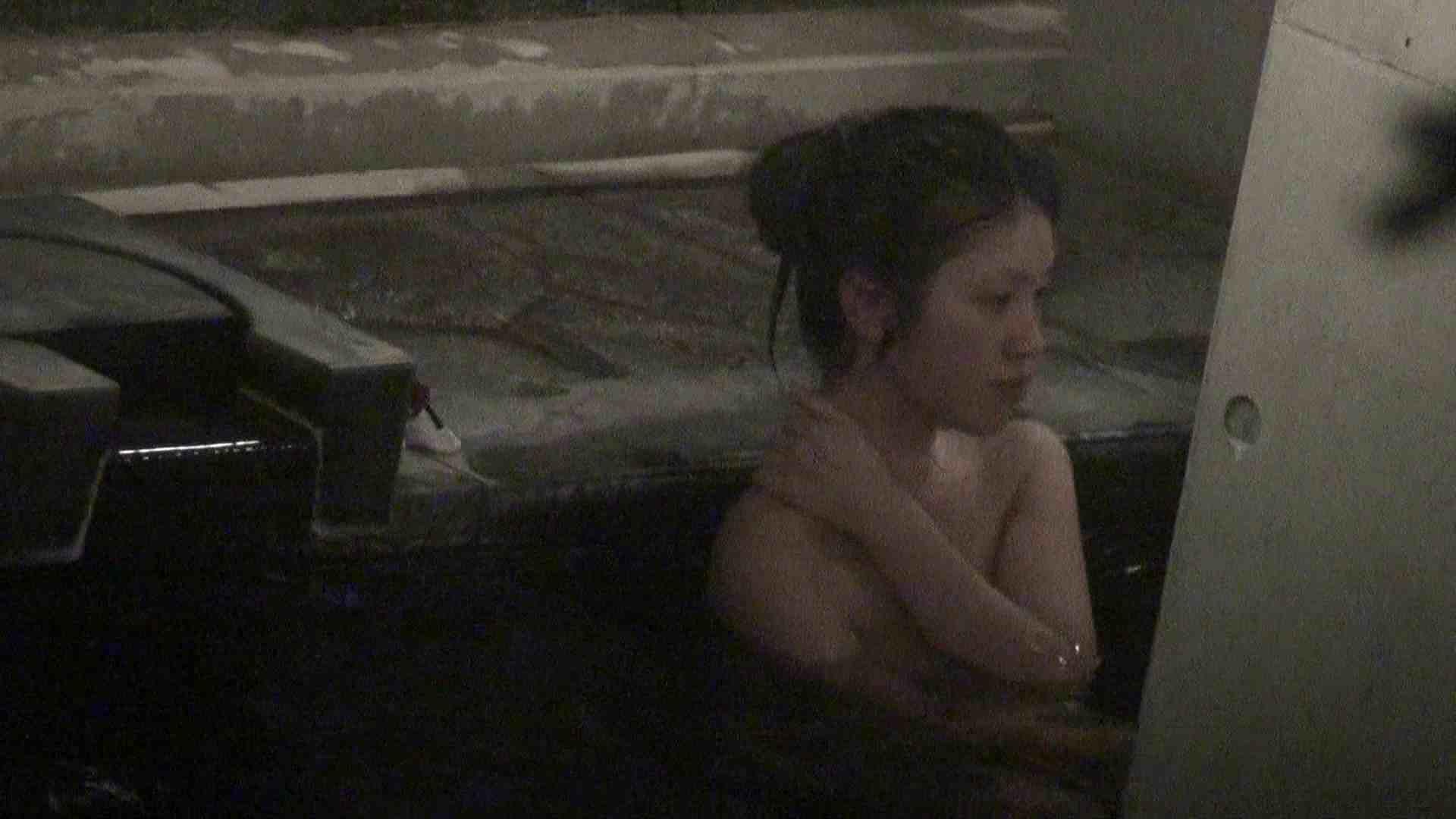 Aquaな露天風呂Vol.371 0  92連発 45