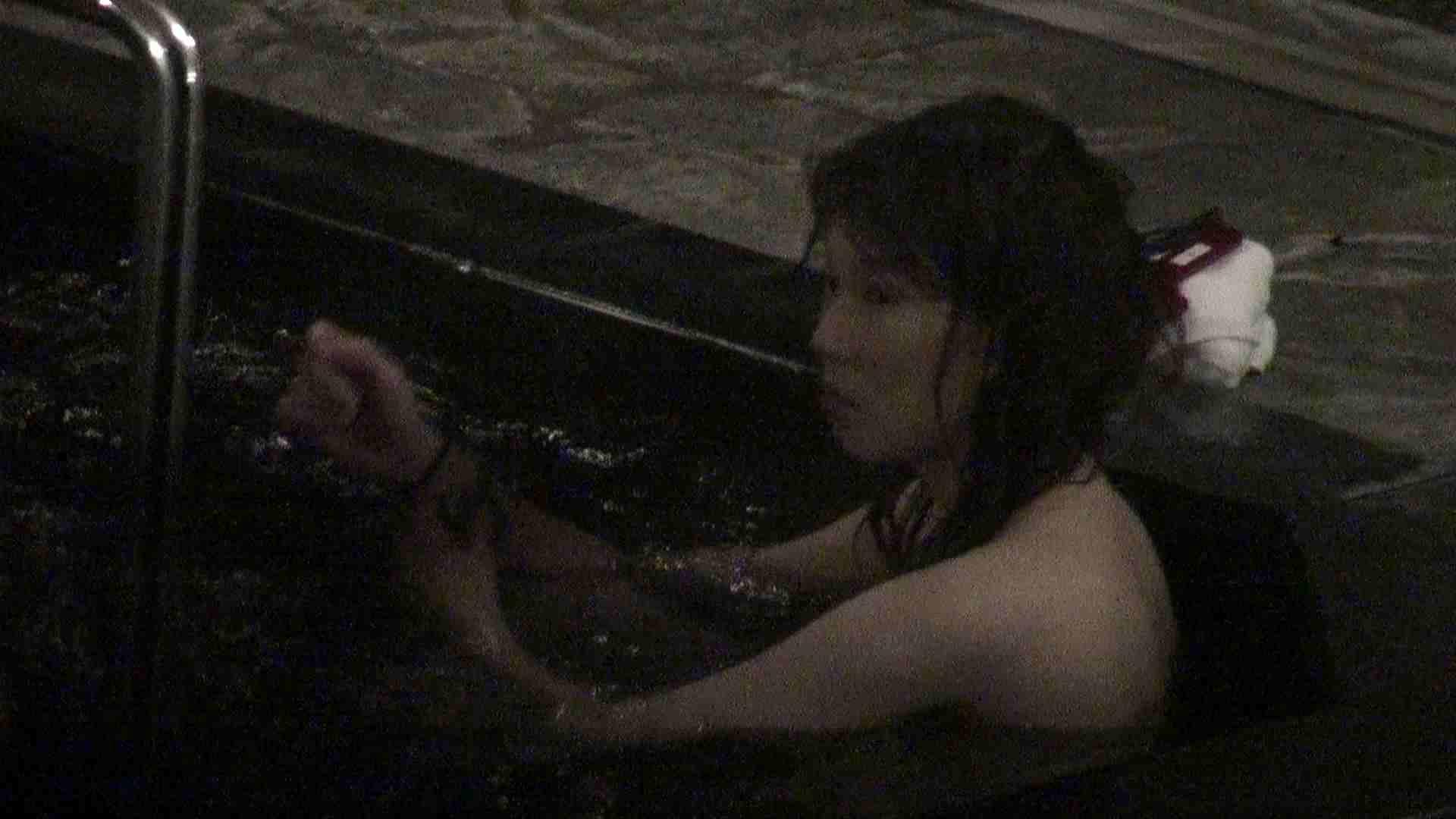 Aquaな露天風呂Vol.371 0 | 0  92連発 61