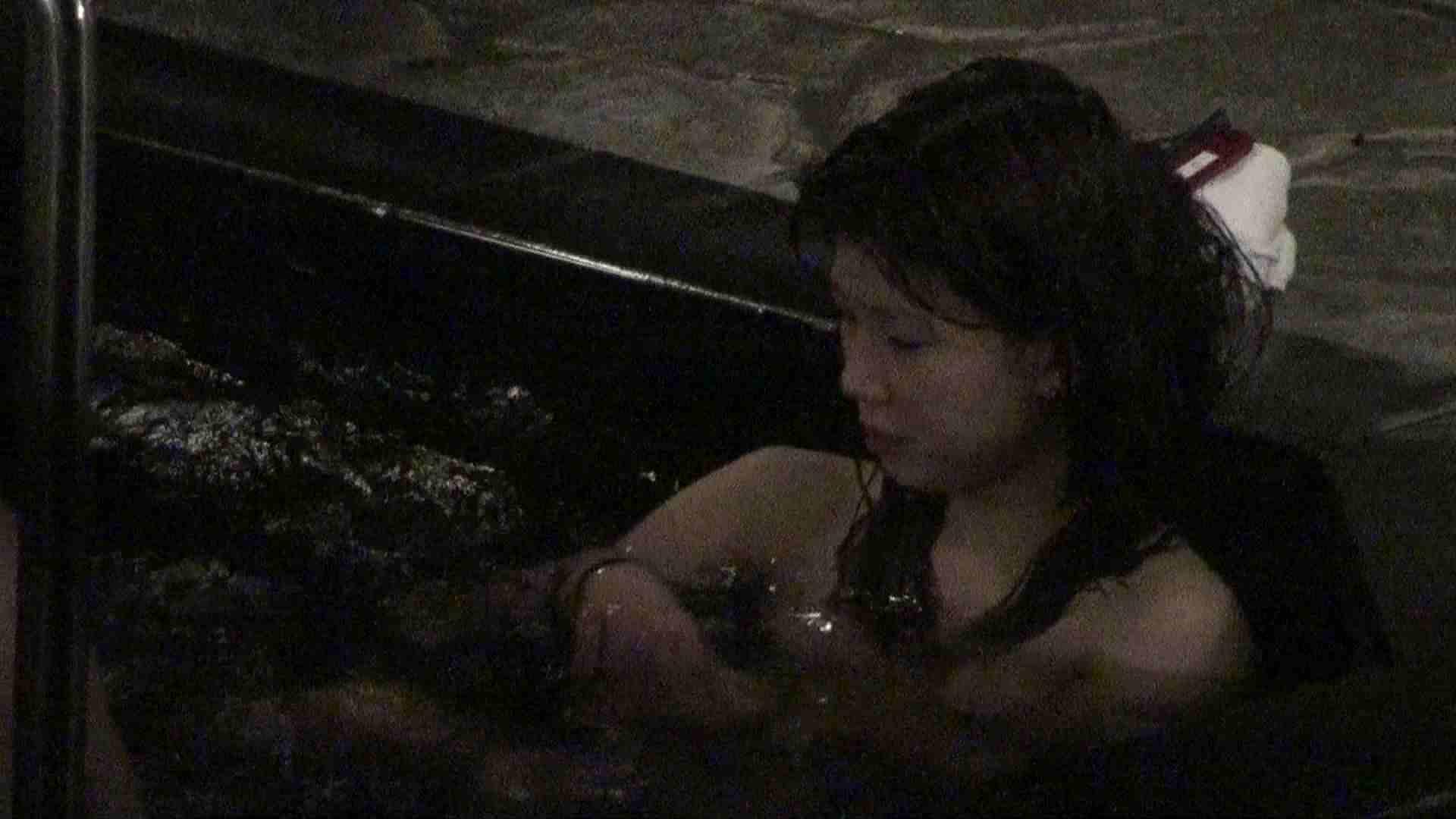 Aquaな露天風呂Vol.371 盗撮大放出 性交動画流出 92連発 88