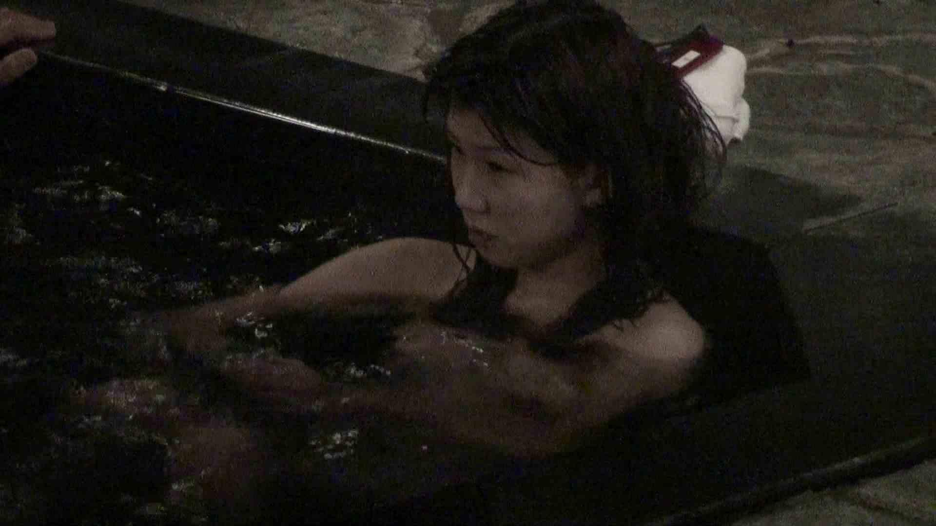 Aquaな露天風呂Vol.371 0 | 0  92連発 91