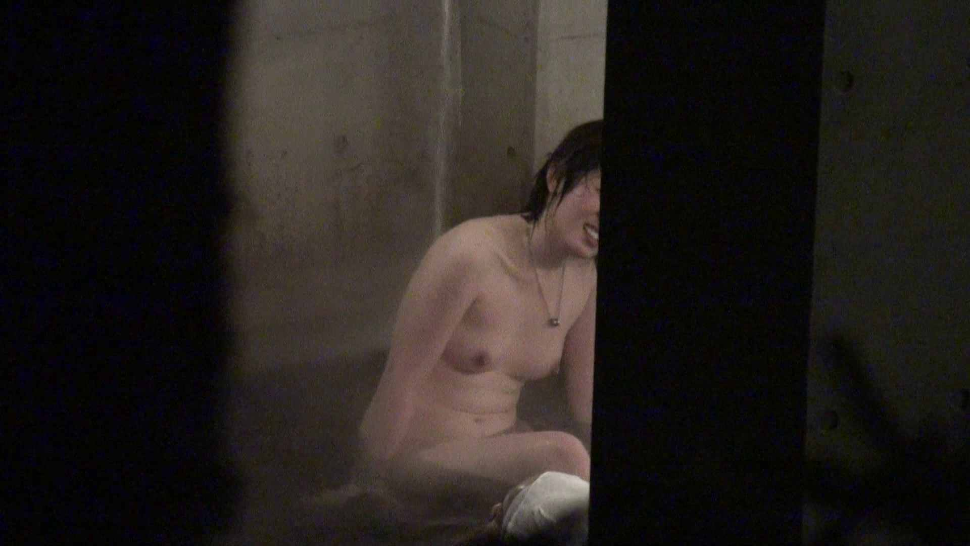 Aquaな露天風呂Vol.376 盗撮大放出 おめこ無修正画像 33連発 3