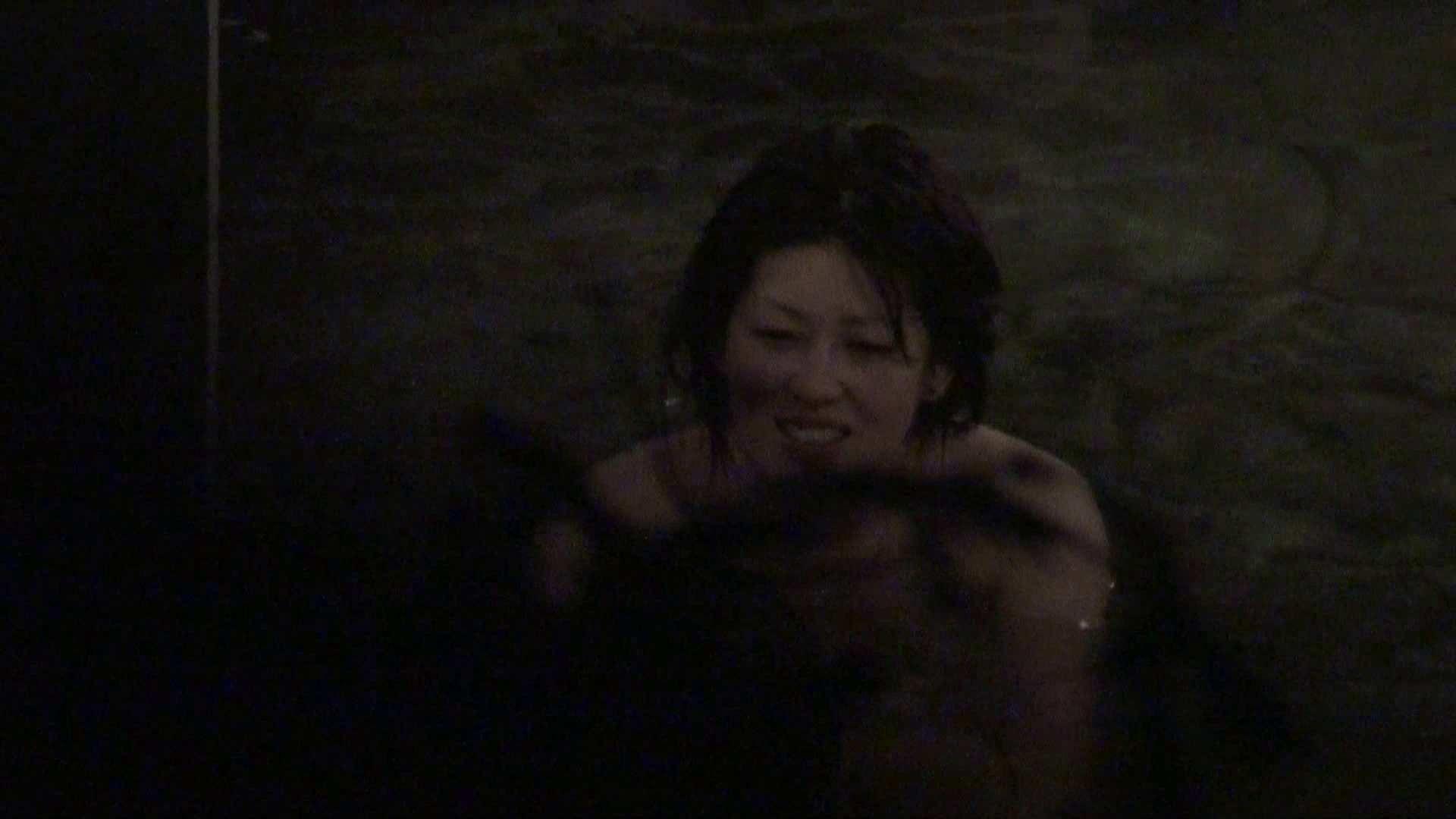 Aquaな露天風呂Vol.376 0  33連発 10
