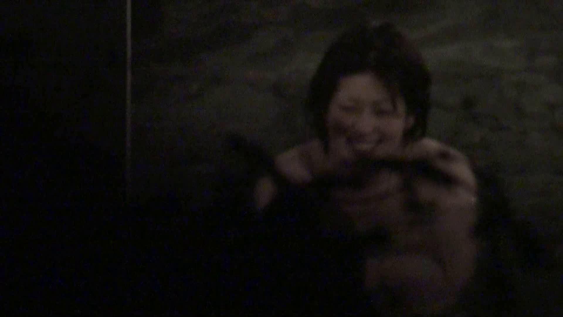 Aquaな露天風呂Vol.376 いやらしいOL われめAV動画紹介 33連発 12