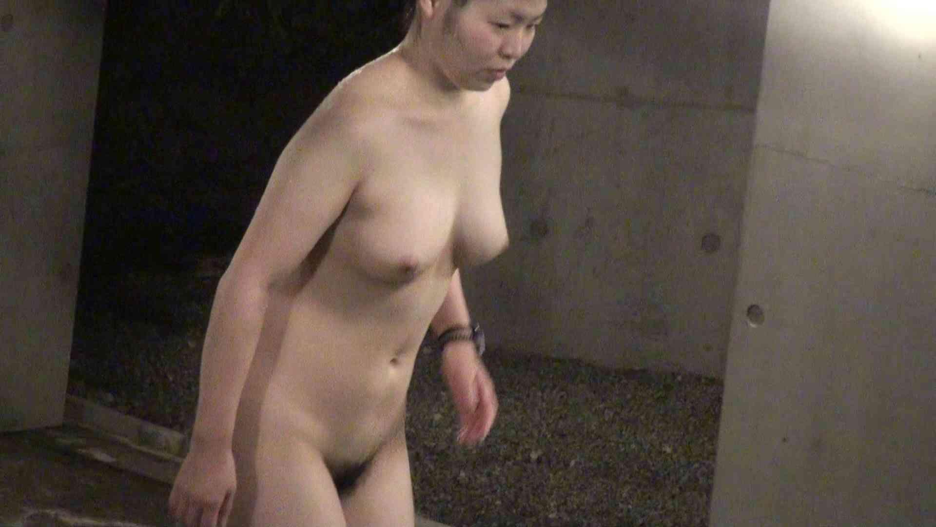 Aquaな露天風呂Vol.401 露天 スケベ動画紹介 60連発 14