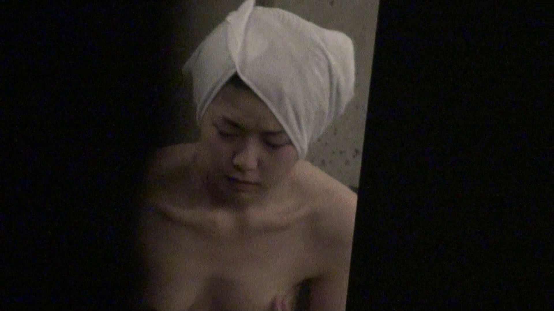 Aquaな露天風呂Vol.401 露天 スケベ動画紹介 60連発 19