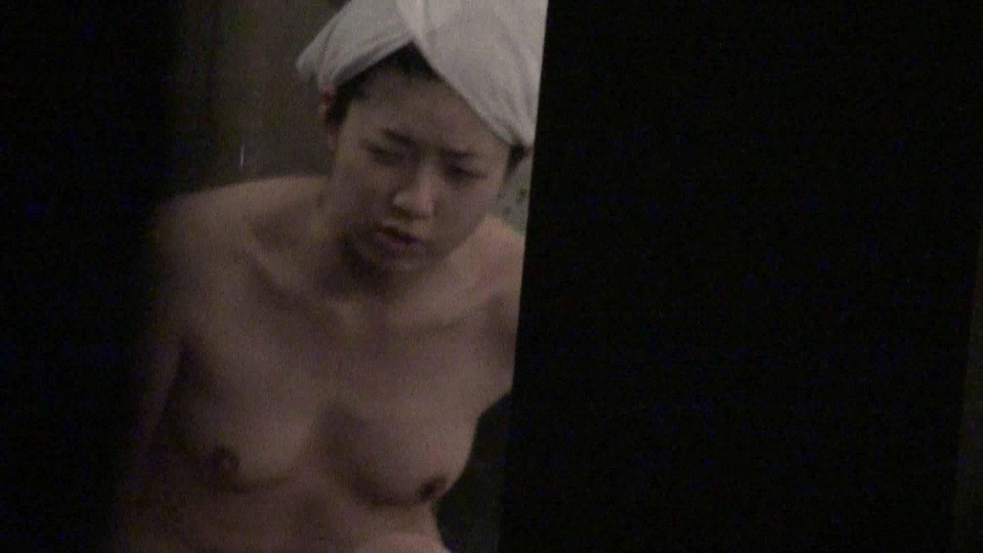 Aquaな露天風呂Vol.401 盗撮大放出 すけべAV動画紹介 60連発 38