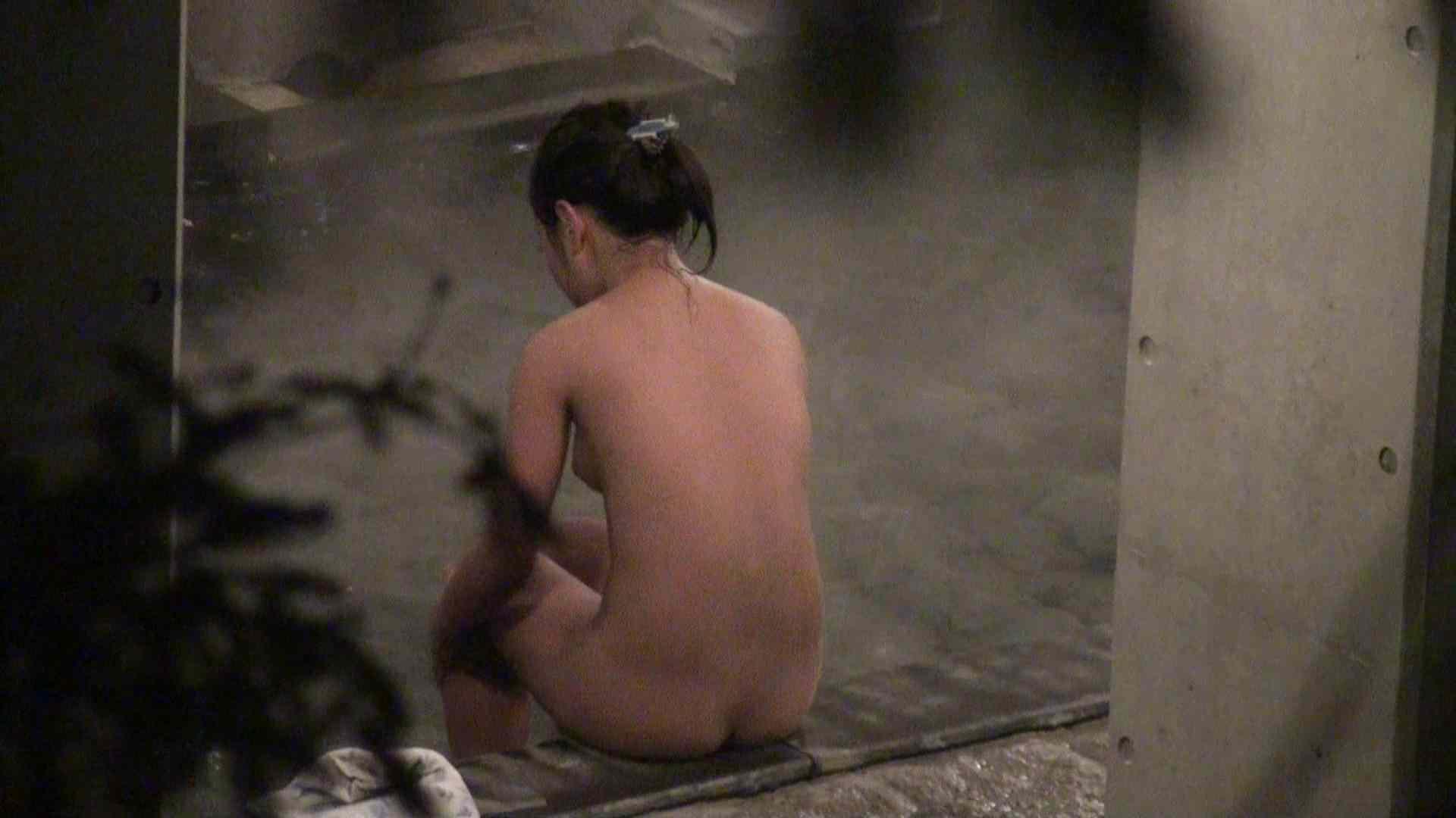 Aquaな露天風呂Vol.407 盗撮大放出 オメコ無修正動画無料 67連発 53