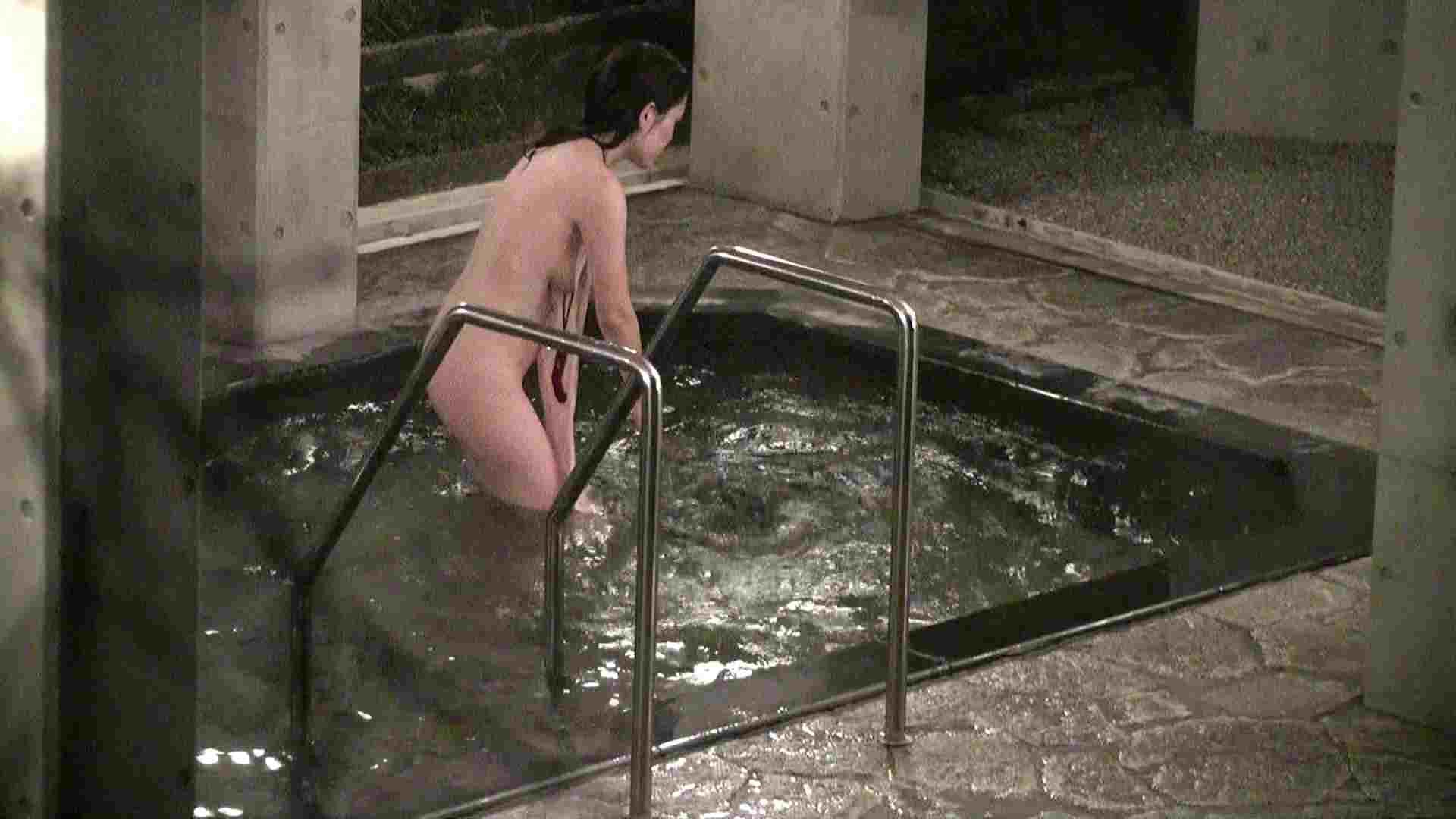 Aquaな露天風呂Vol.414 盗撮大放出  86連発 28