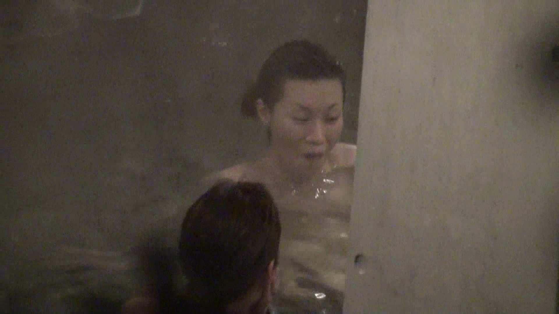 Aquaな露天風呂Vol.429 盗撮大放出 おめこ無修正動画無料 74連発 11