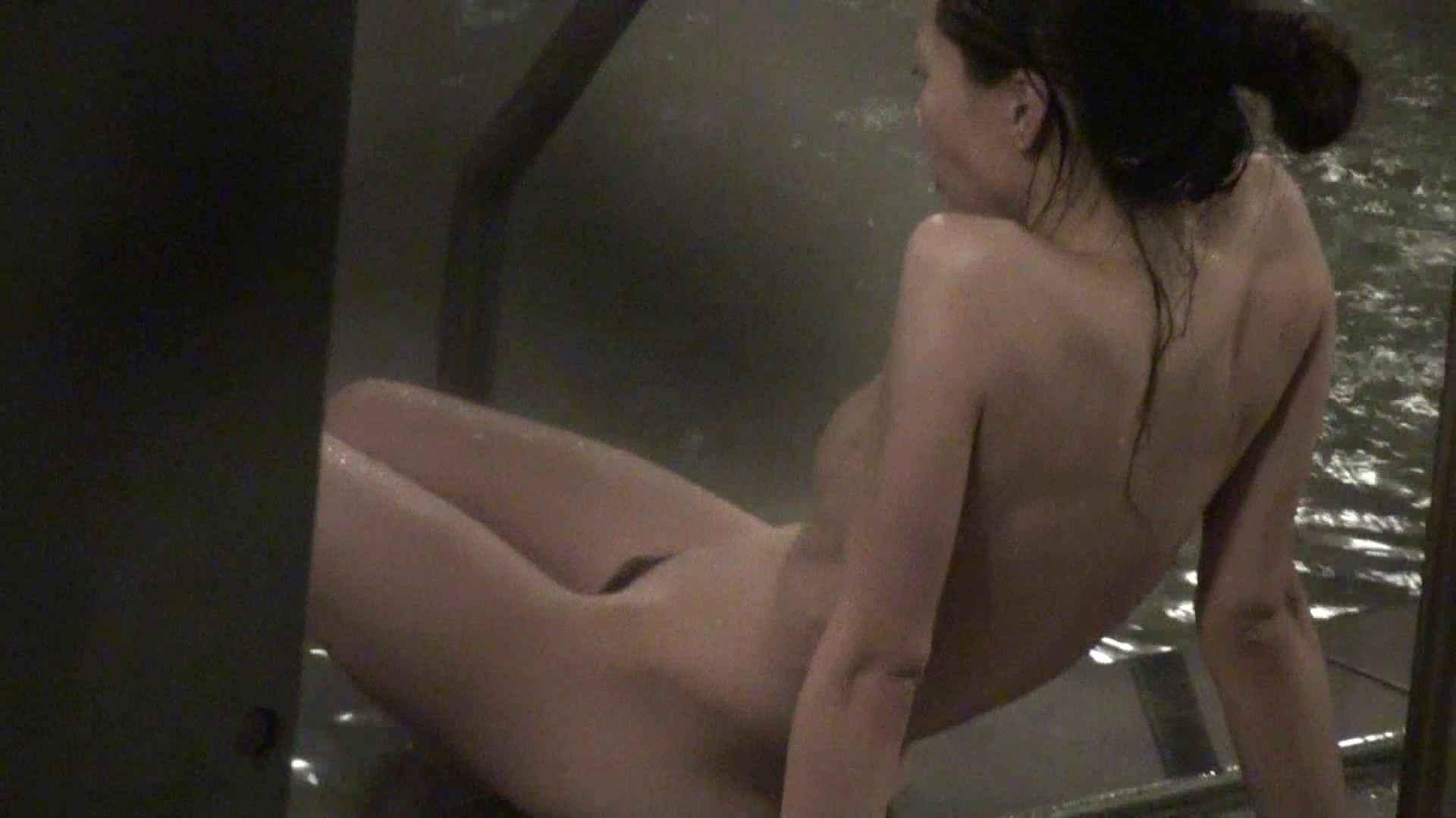 Aquaな露天風呂Vol.429 0  74連発 32