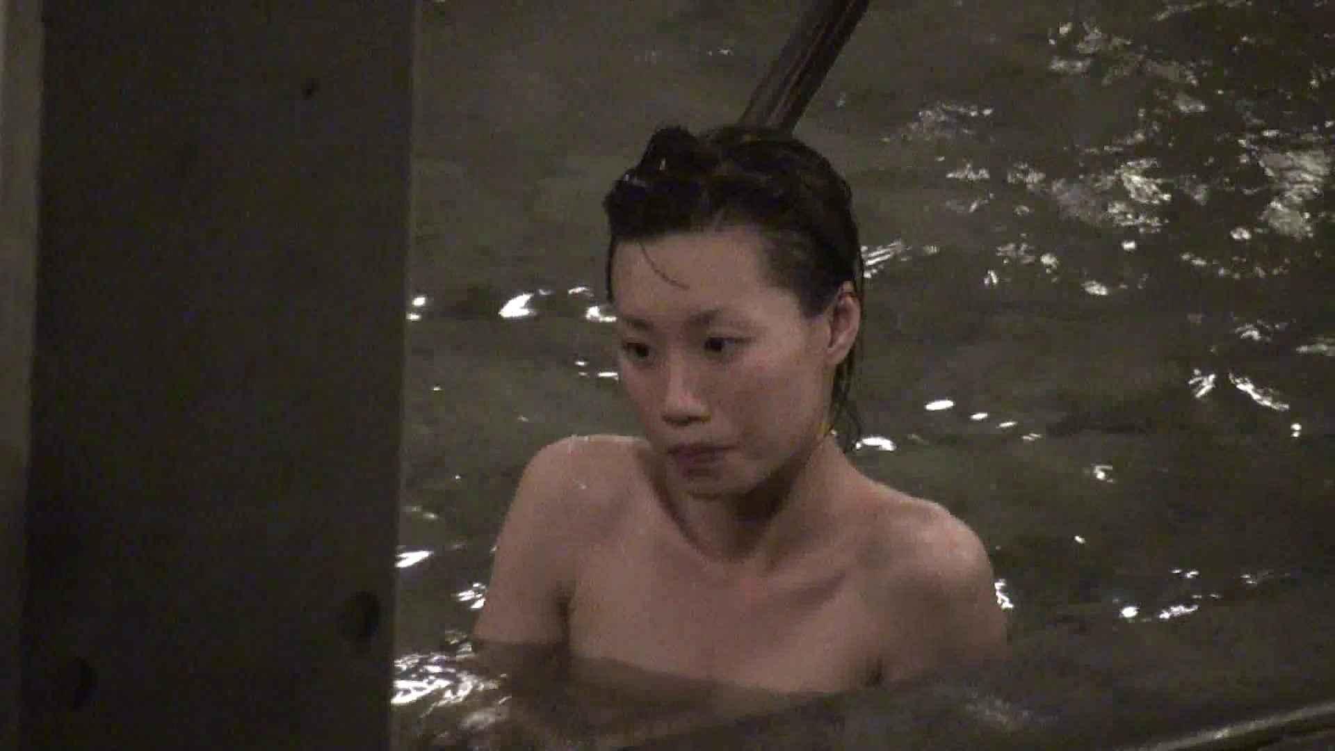 Aquaな露天風呂Vol.429 0   露天  74連発 53