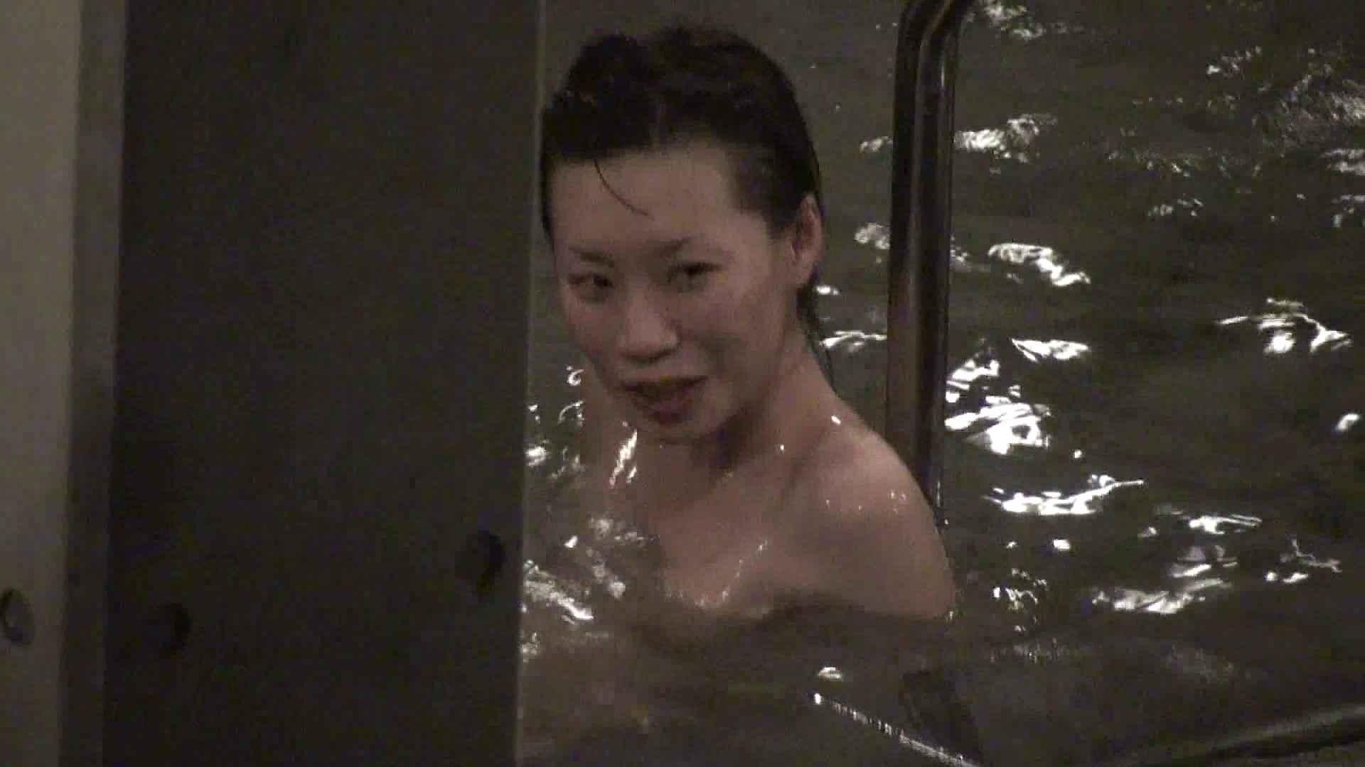Aquaな露天風呂Vol.429 盗撮大放出 おめこ無修正動画無料 74連発 59